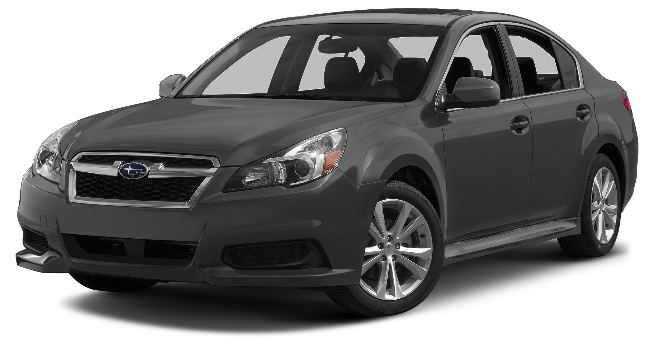2014 Subaru Legacy 25i OUR PRICESYoure probably wondering why our prices are so much lower than