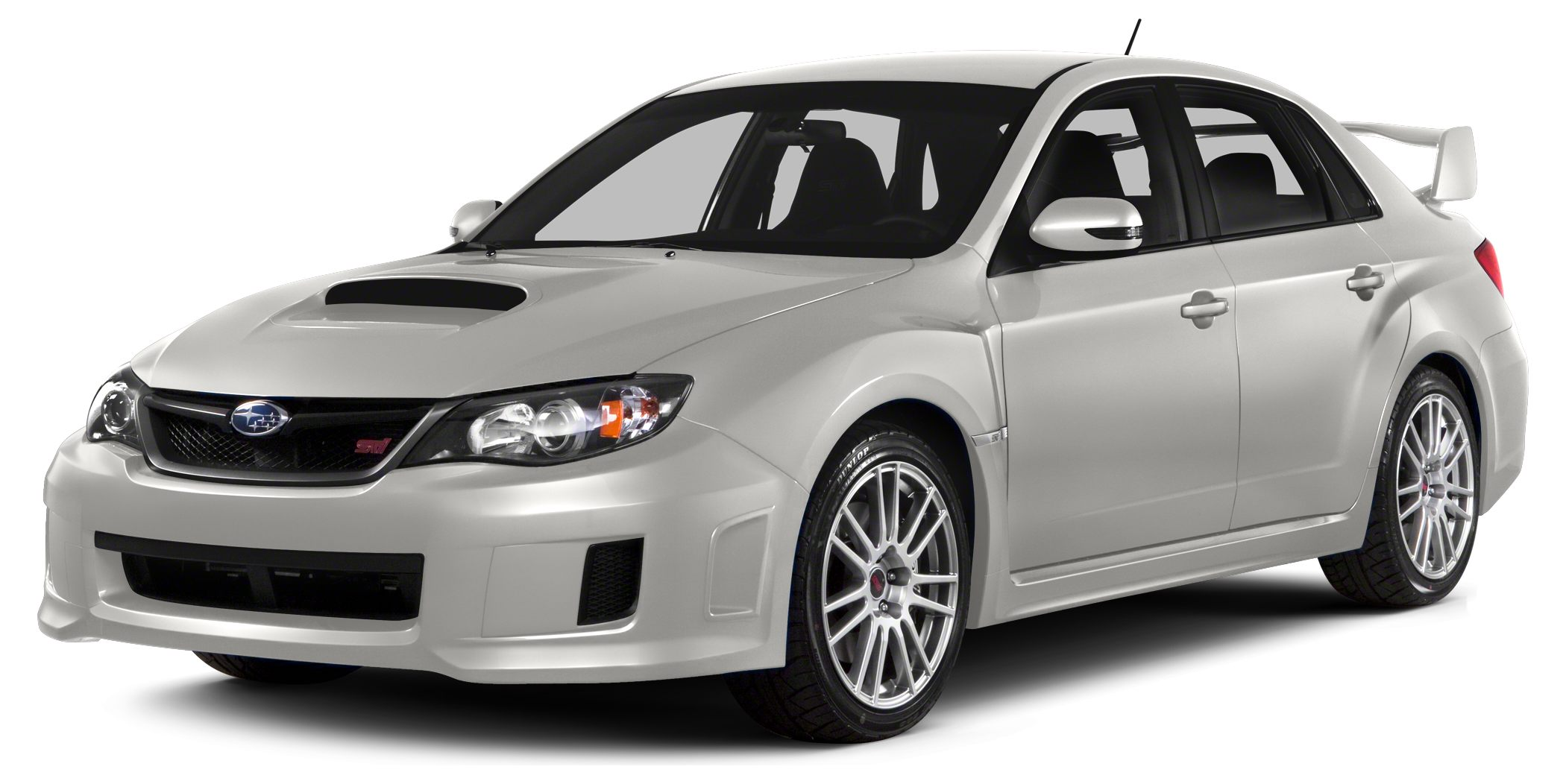 2014 Subaru Impreza WRX STi  WHEN IT COMES TOEXCELLENCE IN USED CAR SALESYOU KNOW YOURE AT S