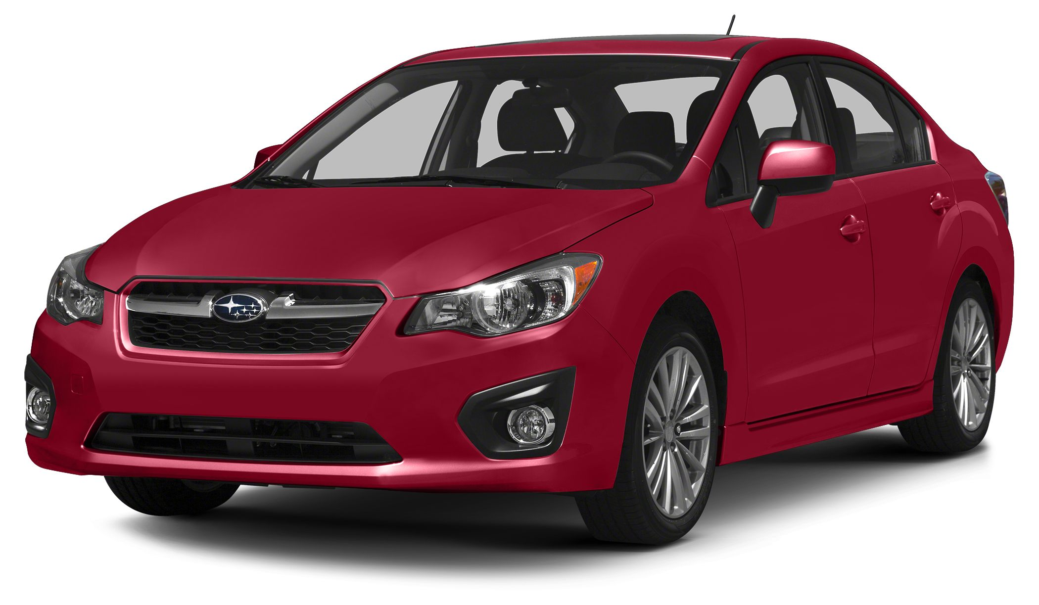 2014 Subaru Impreza 20i WE SELL OUR VEHICLES AT WHOLESALE PRICES AND STAND BEHIND OUR CARS