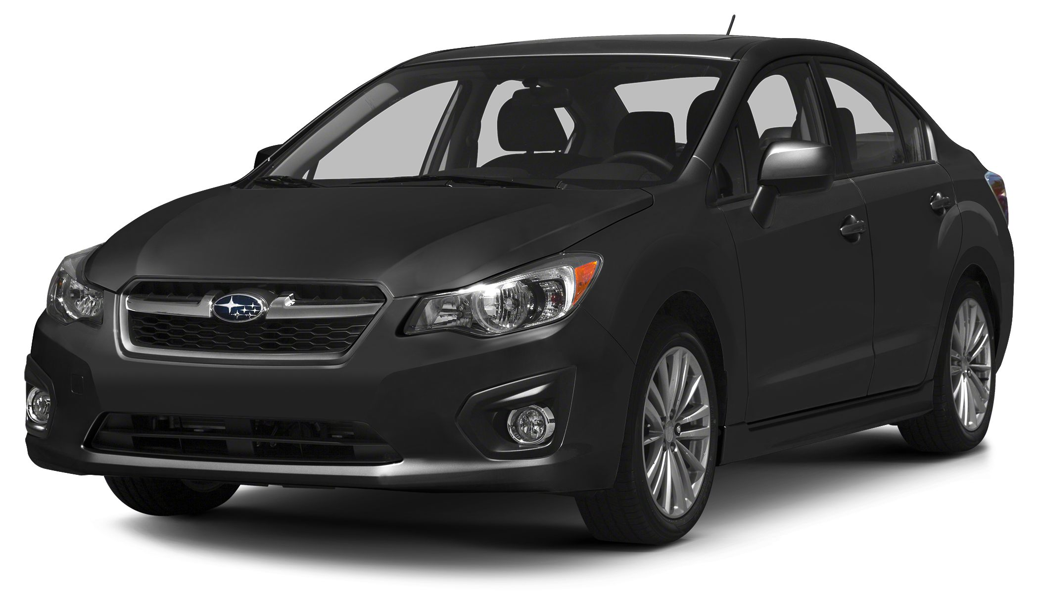 2014 Subaru Impreza 20i Premium  WHEN IT COMES TO EXCELLENCE IN USED CAR SALESYOU KNOWYOURE