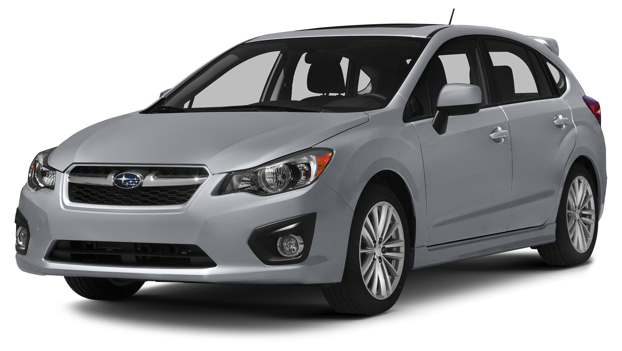 2014 Subaru Impreza 20i DISCLAIMER We are excited to offer this vehicle to you but it is currentl