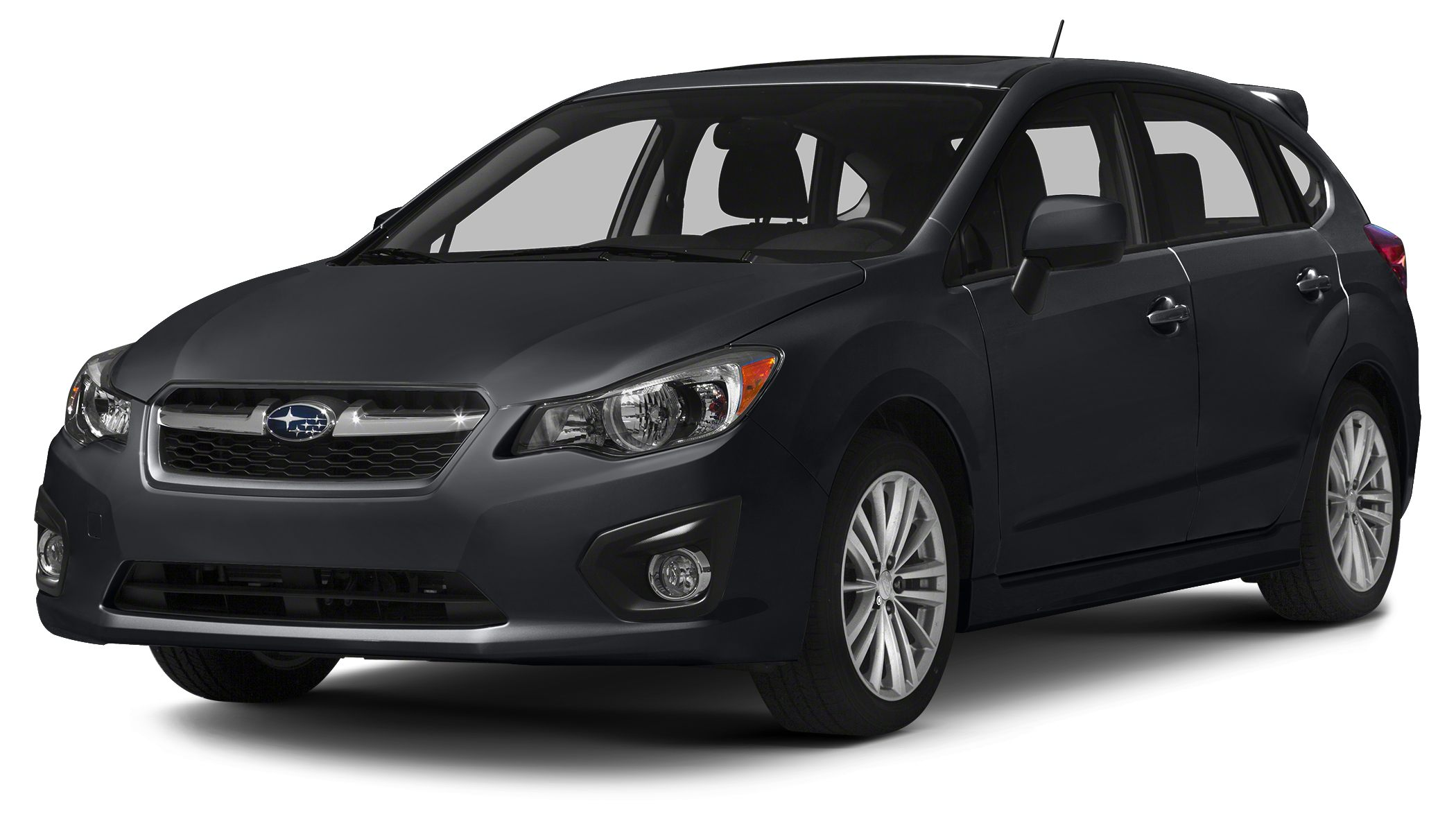 2014 Subaru Impreza 20i  WHEN IT COMES TO EXCELLENCE IN USED CAR SALESYOU KNOWYOURE AT STAR