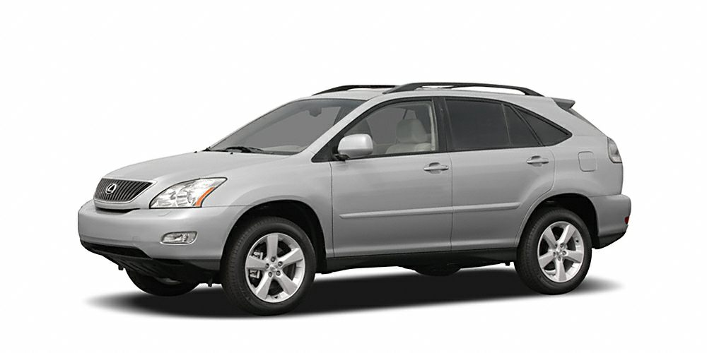 2004 Lexus RX 330 Base Visit New 2 You Pre Owned Specialist online at new2youpreownedcom to see m