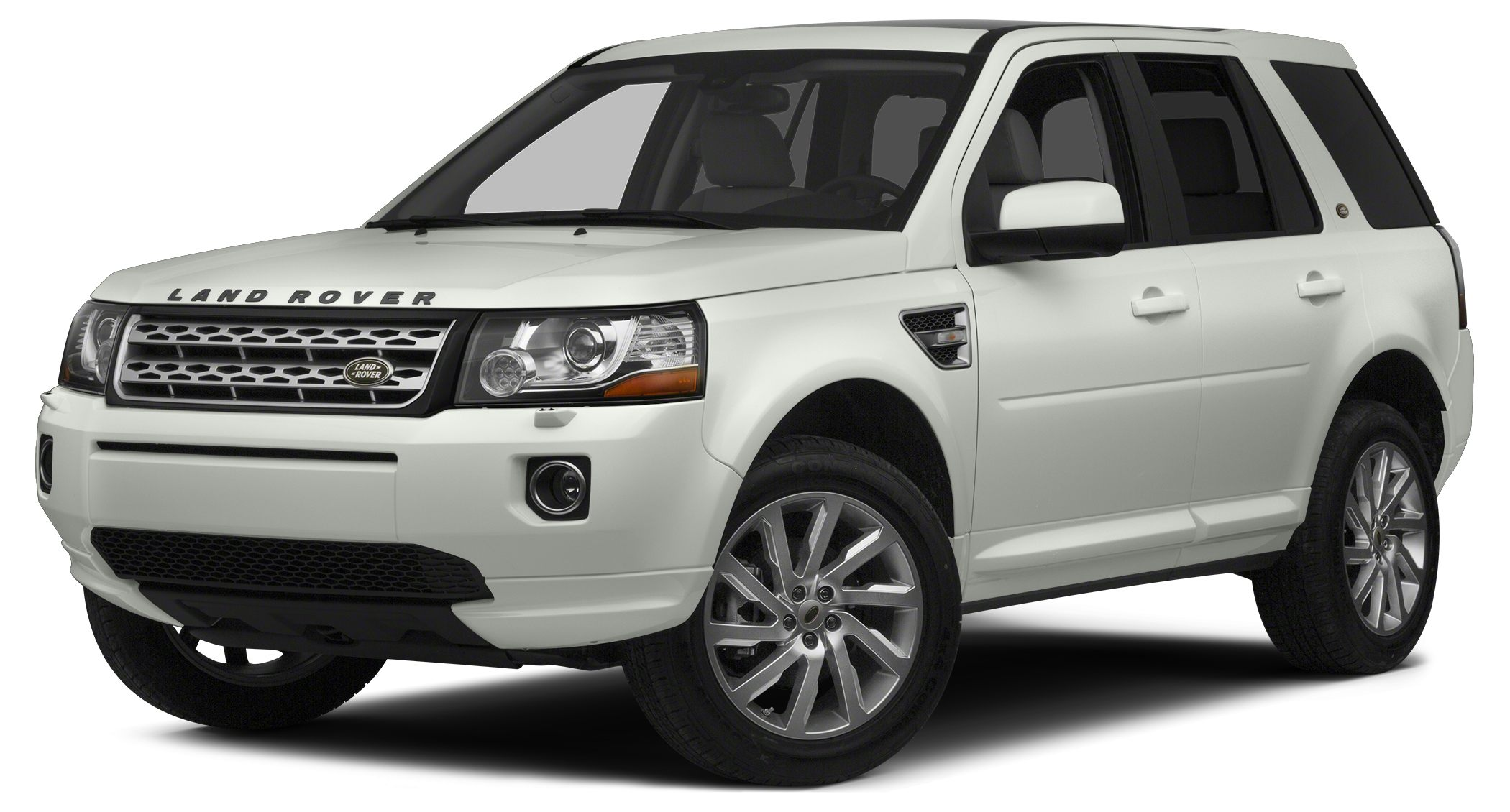 2015 Land Rover LR2 Base JUST REPRICED FROM 36999 FUEL EFFICIENT 24 MPG Hwy17 MPG City Superb