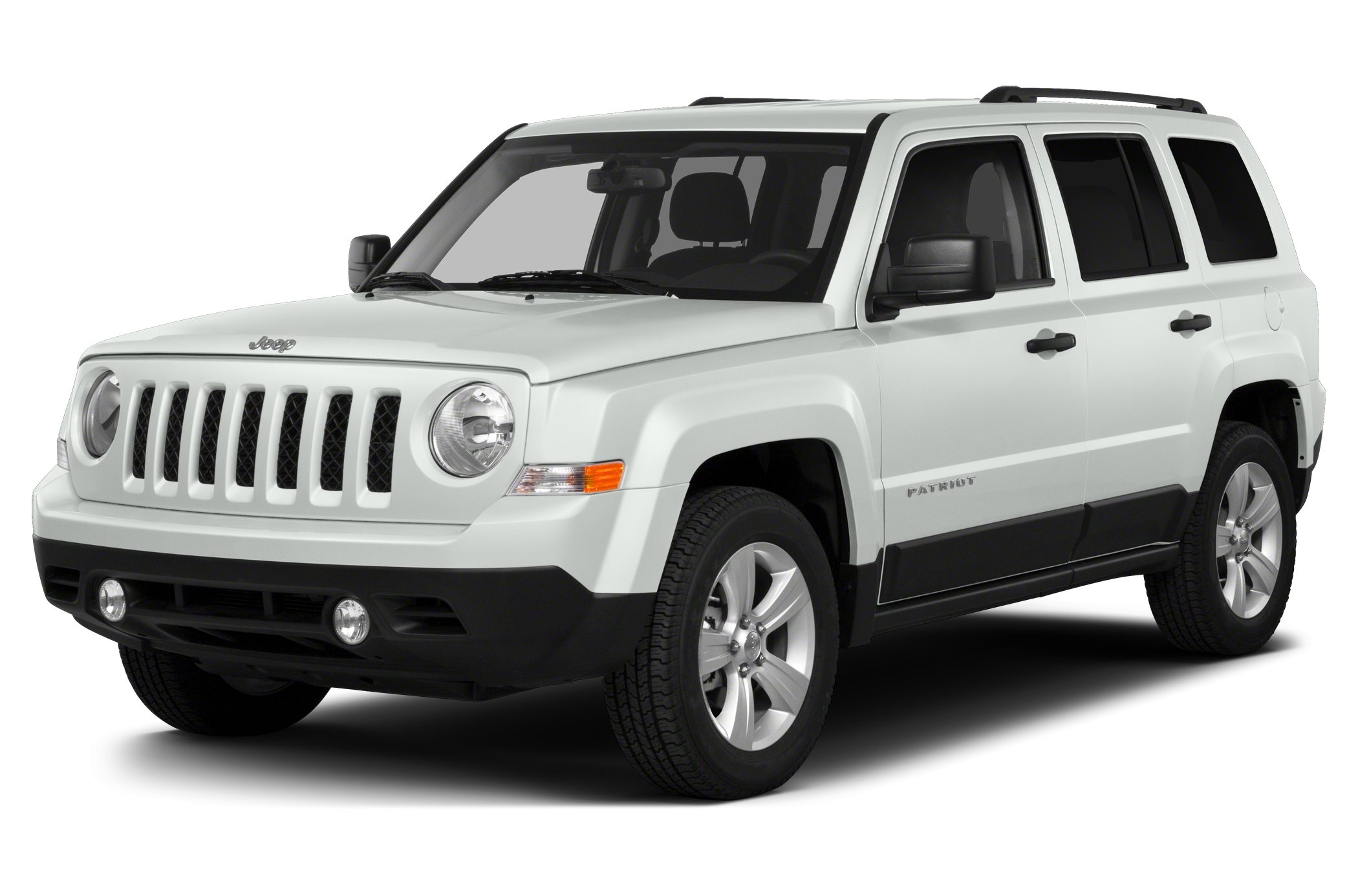 2014 Jeep Patriot Sport This 2014 Jeep Patriot 4dr FWD 4dr Sport features a 24L 4 CYLINDER 4cyl G