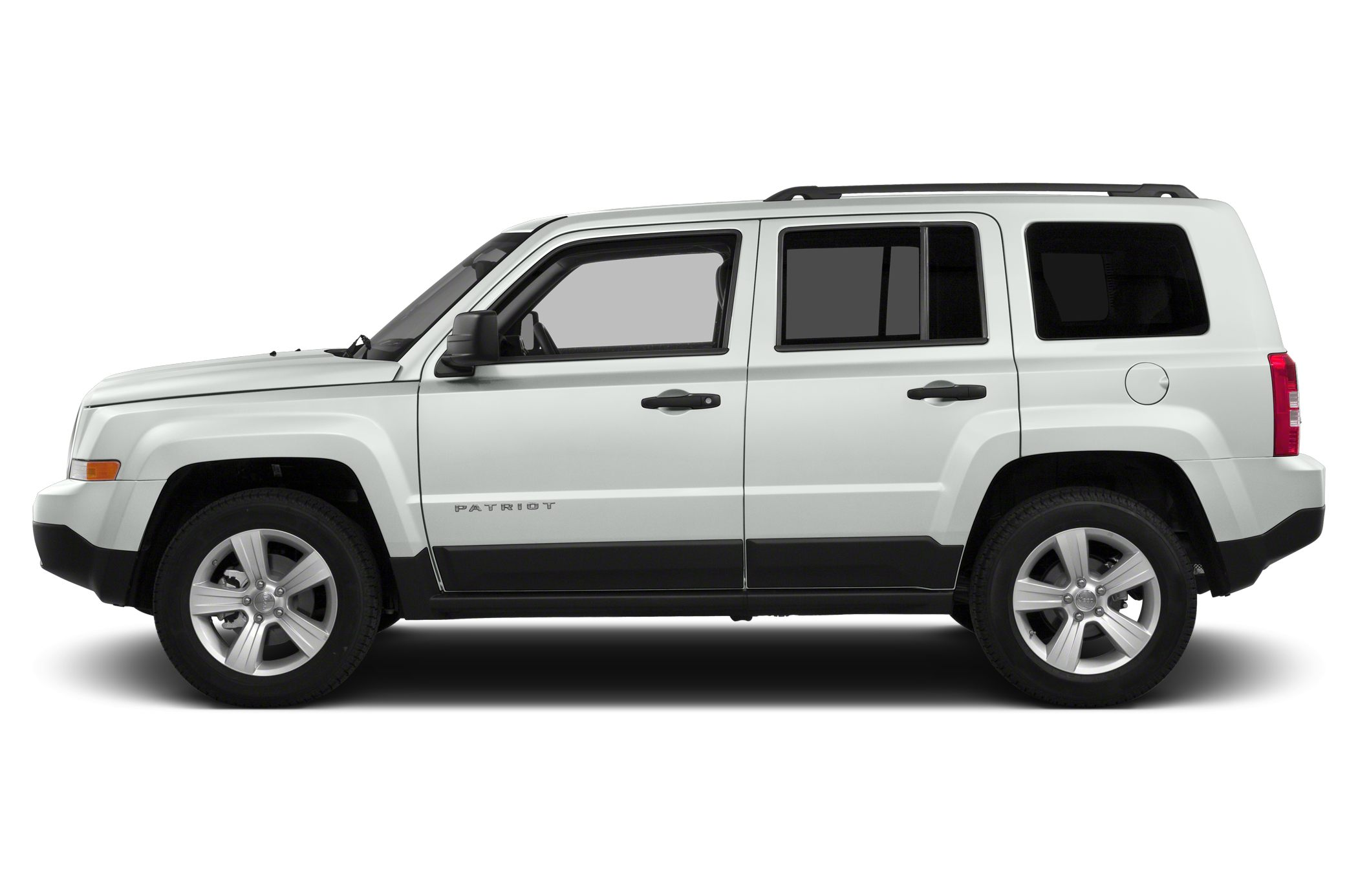 alabama to a employees offer at chrysler tuition jeep new dealers all city dealership york college free in car