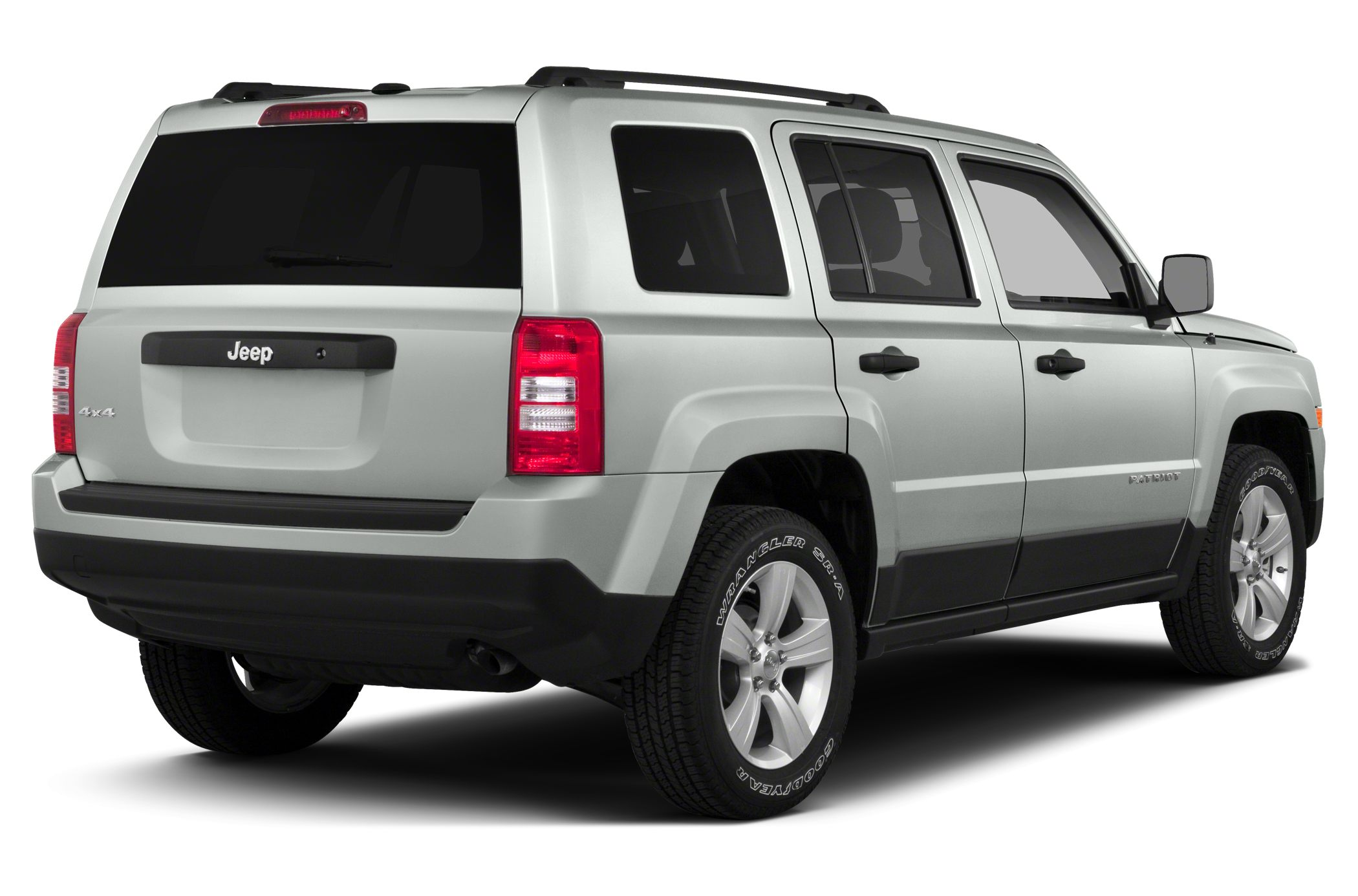 2015 jeep patriot sport cars and vehicles morton il. Black Bedroom Furniture Sets. Home Design Ideas