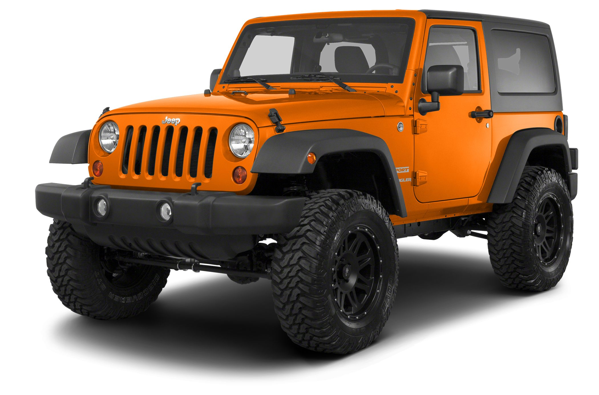 2013 Jeep Wrangler Sport Miles 20030Color Red Stock T25544A VIN 1C4AJWAG3DL516860