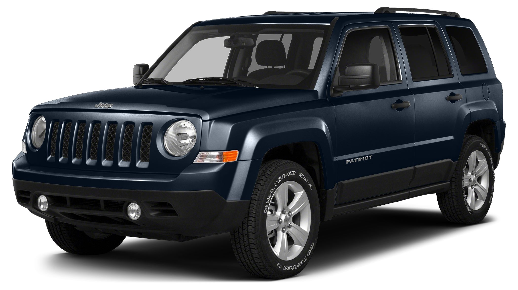 2015 Jeep Patriot Sport DISCLAIMER We are excited to offer this vehicle to you but it is currentl