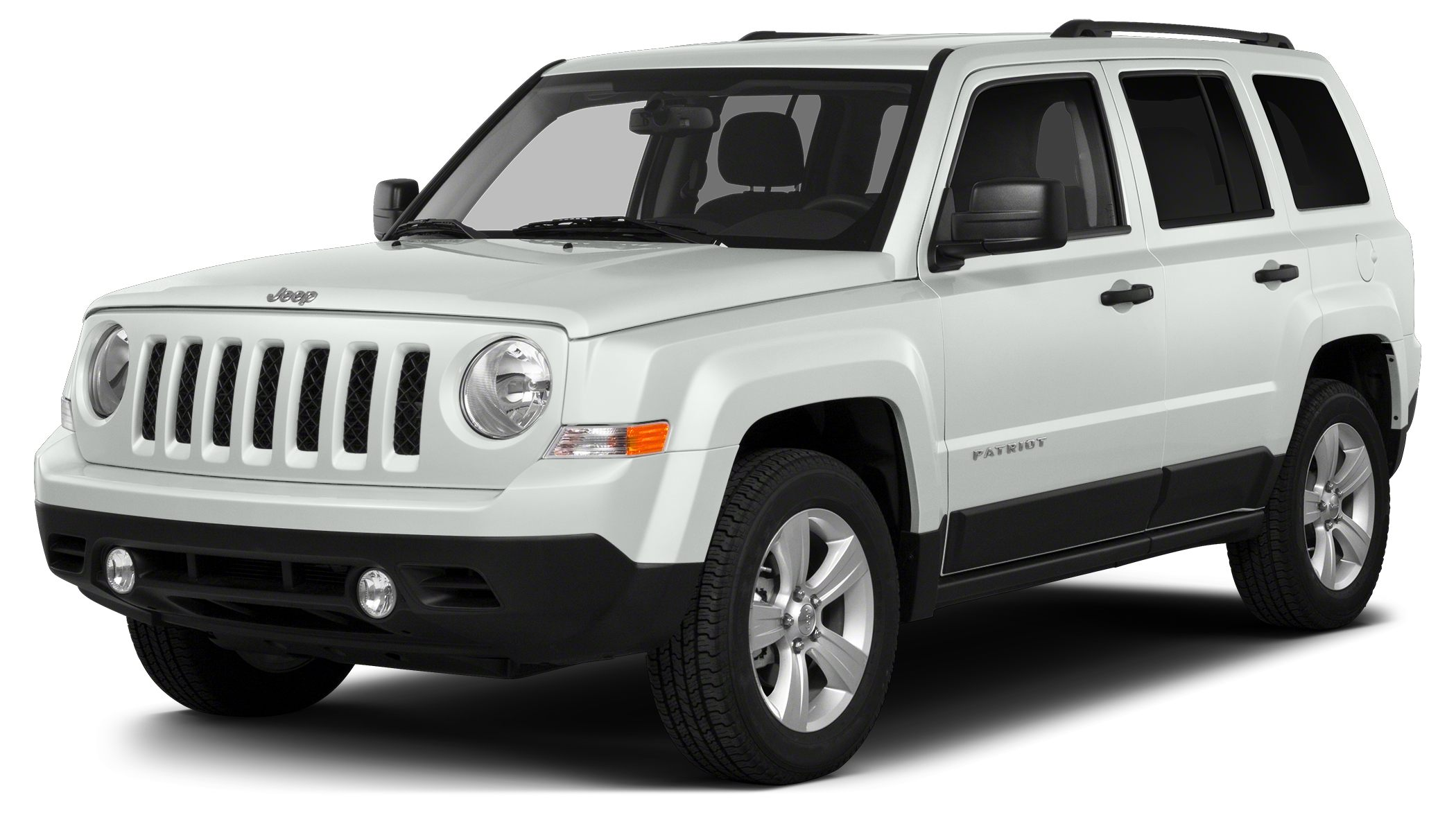 2015 Jeep Patriot Sport ONE PRICE STOP NO HASSLE NO HAGGLE CAR BUYING EXPERIENCE Miles