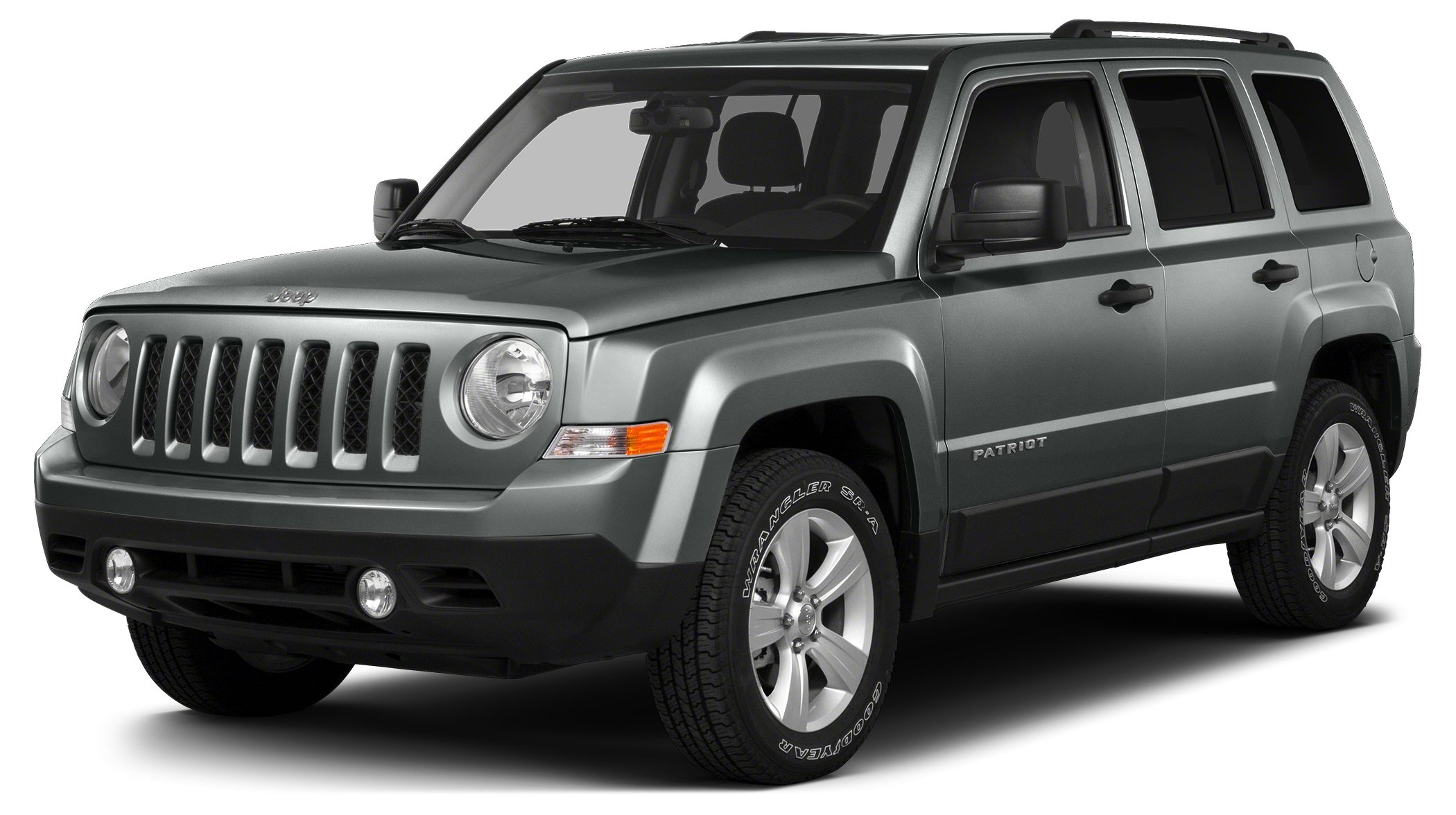 2013 Jeep Patriot Sport DISCLAIMER We are excited to offer this vehicle to you but it is currentl