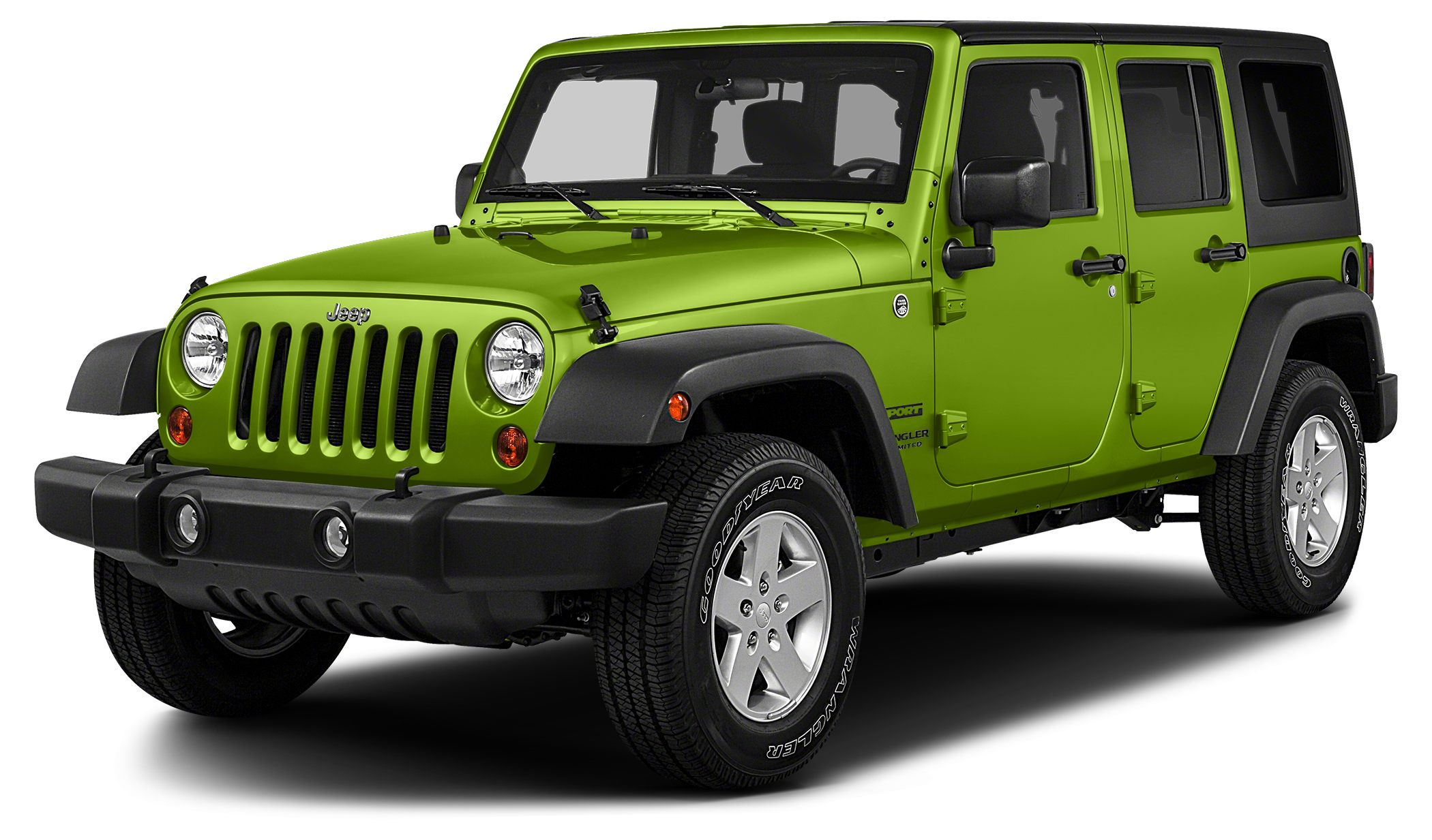 2014 Jeep Wrangler Unlimited Sport Lake Keowee Chrysler Dodge Jeep has a wide selection of excepti