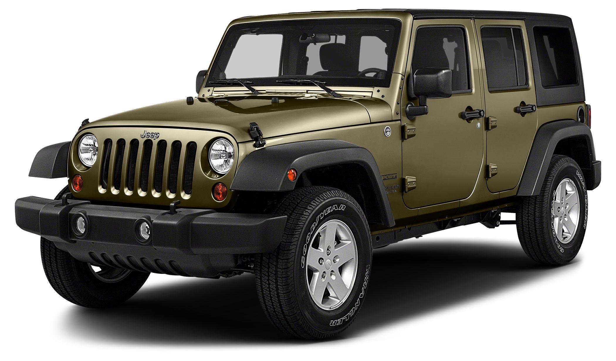 2017 Jeep Wrangler Unlimited Sport Color Purple Stock 17S334 VIN 1C4BJWDGXHL589181