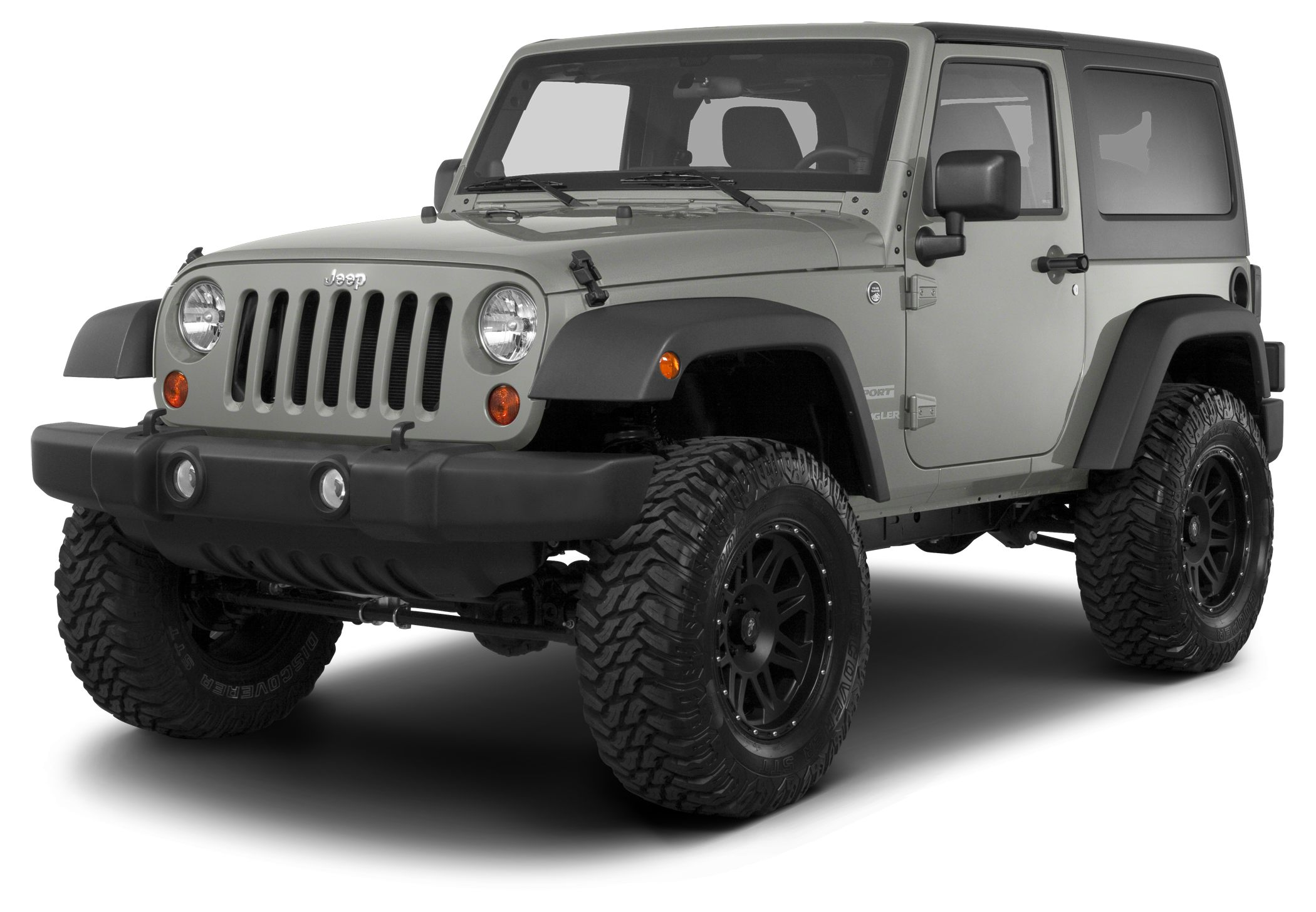 2013 Jeep Wrangler Sport No games just business Call and ask for details Be sure to take advant