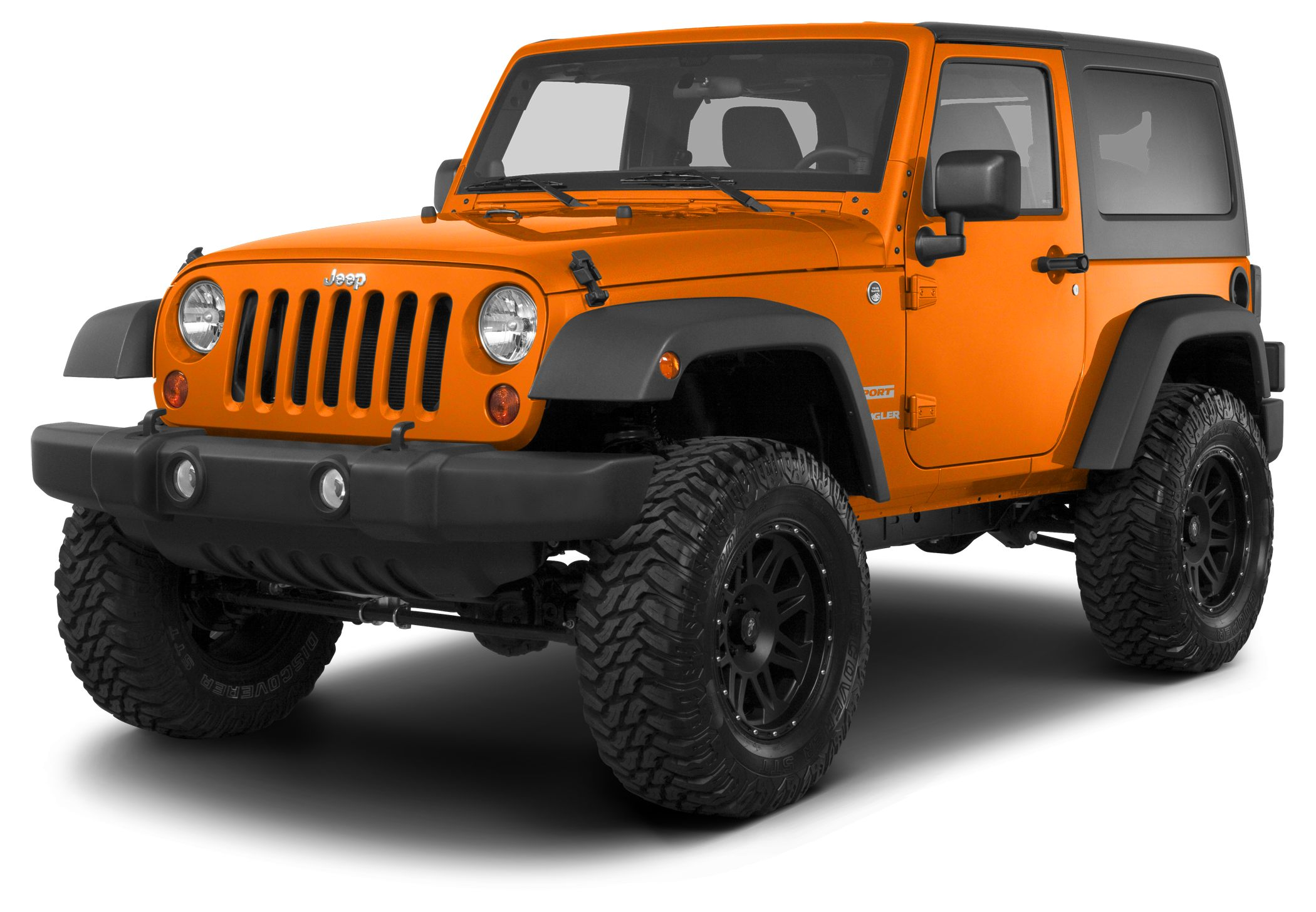 2013 Jeep Wrangler Sport DISCLAIMER We are excited to offer this vehicle to you but it is current