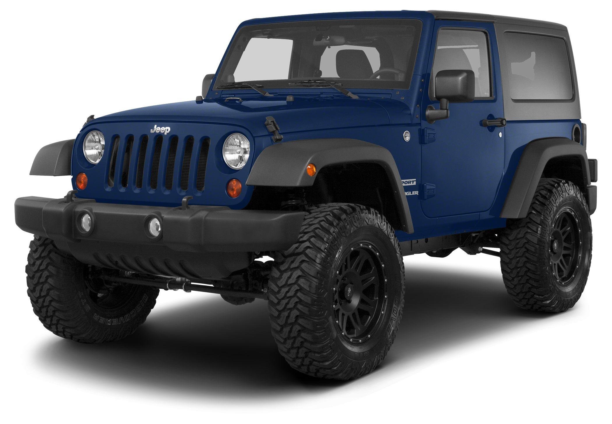 2013 Jeep Wrangler Sahara Miles 79140Color True Blue Pearlcoat Stock JW2673B VIN 1C4AJWBG9DL