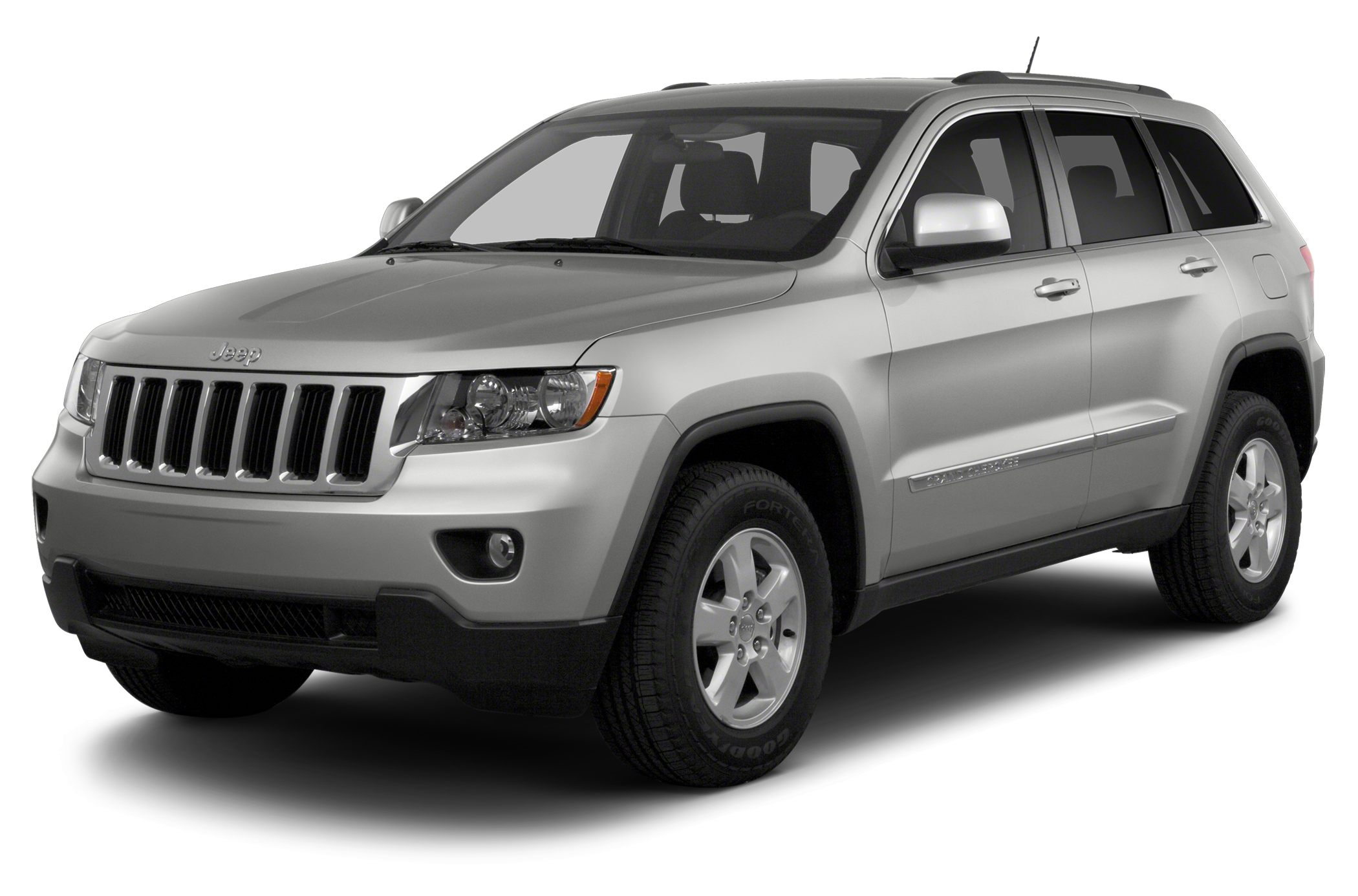 2013 Jeep Grand Cherokee Overland No Haggle Price This 2013 Jeep Grand Cherokee is offered to y