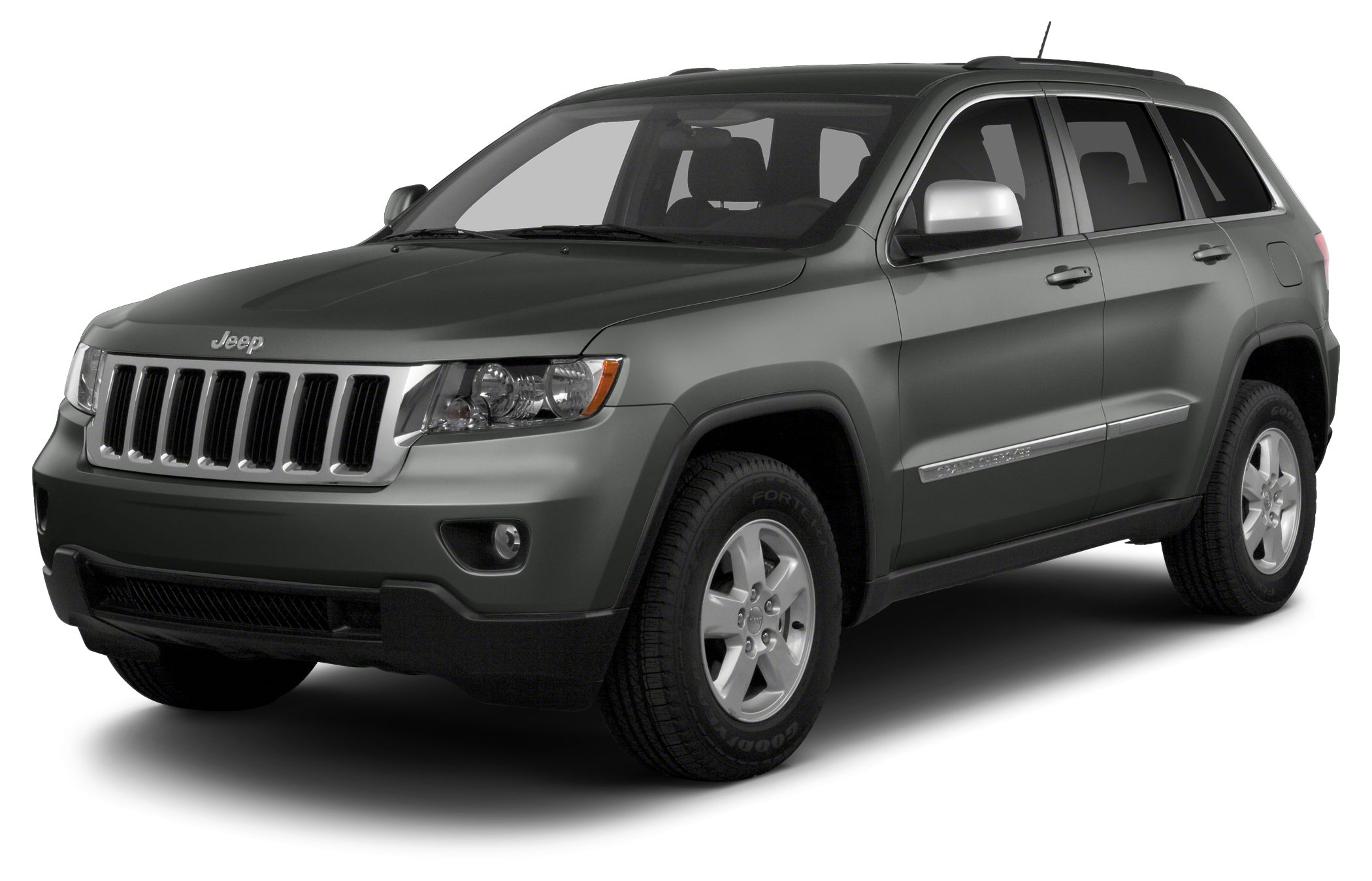 details 2013 jeep grand cherokee for sale. Cars Review. Best American Auto & Cars Review