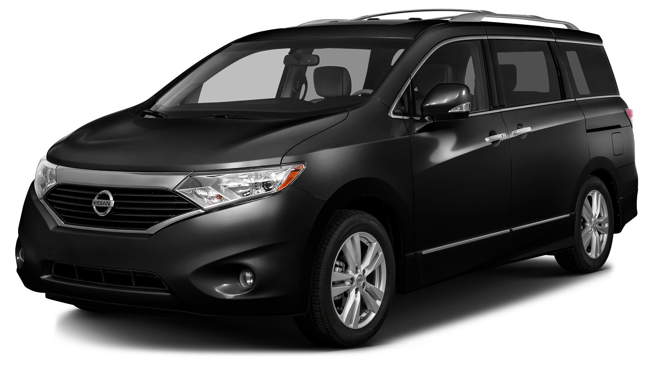 2015 Nissan Quest SV YES YOU FOUND IT A HARD TO FIND NISSAN QUEST AT A GREAT PRICE ITS SV PAC