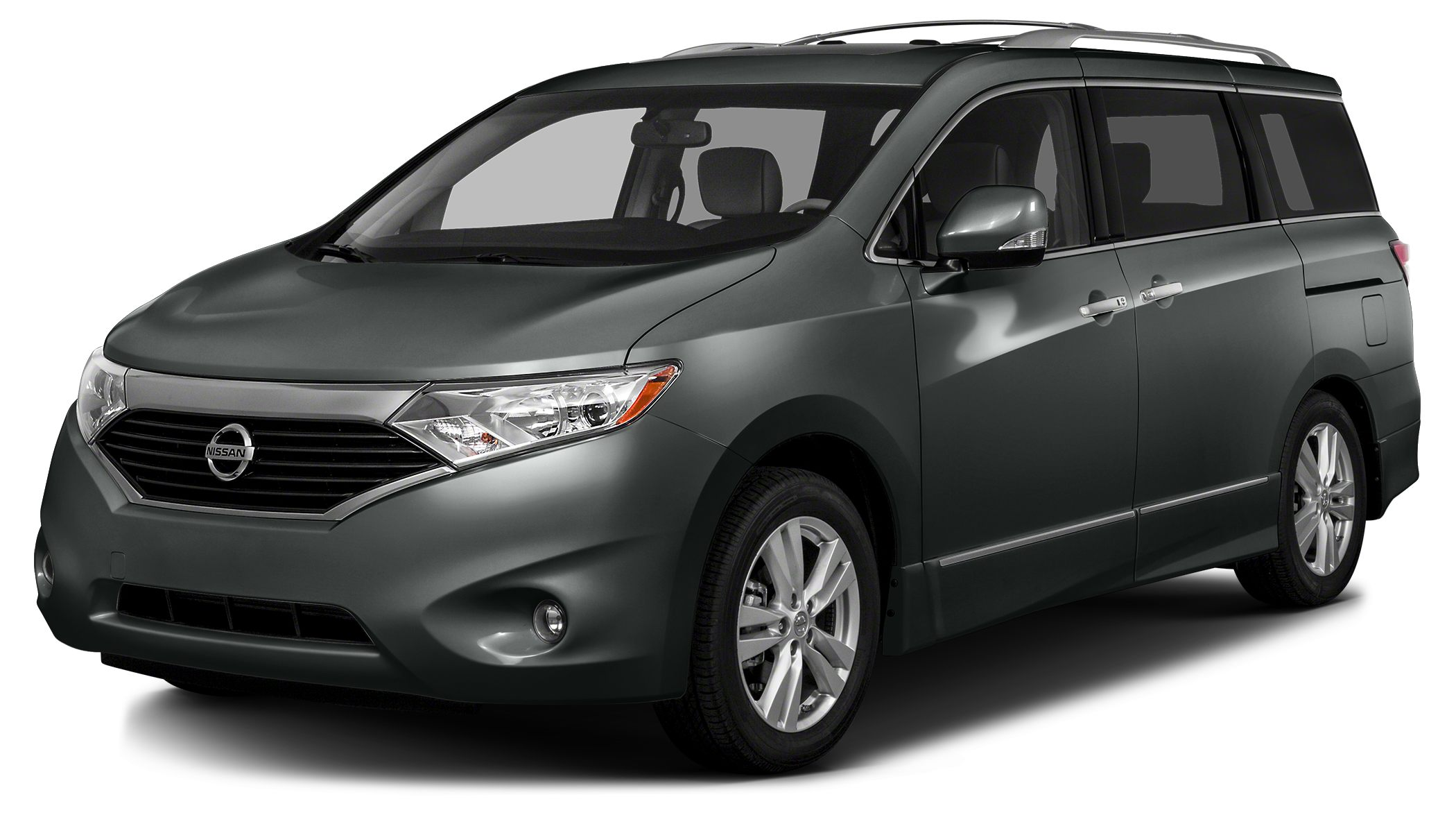 2015 Nissan Quest SV OUR PRICESYoure probably wondering why our prices are so much lower than th
