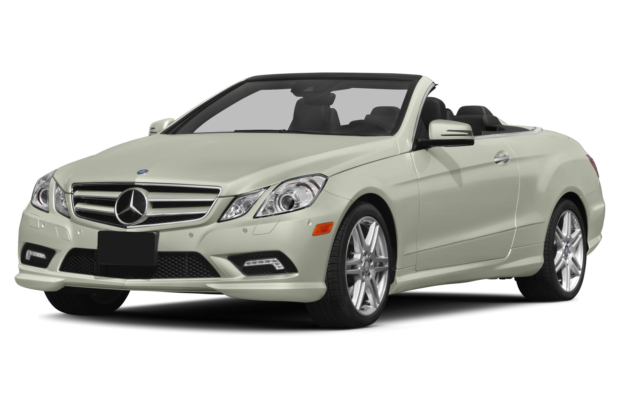2013 MERCEDES E-Class E 550  ONE PRICE STOP NO HASSLE NO HAGGLE CAR BUYING EXPERIENCE W