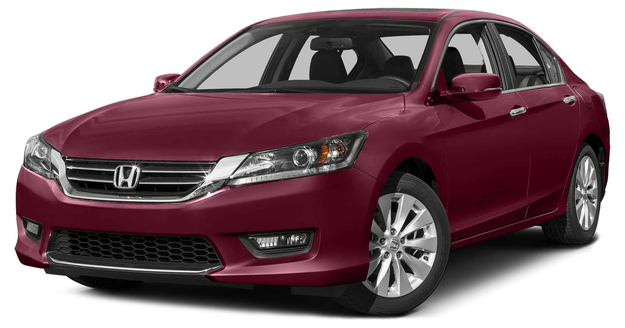 2015 Honda Accord EX-L This 2015 Honda Accord EX-L is a local one owner trade in on a new Mercede