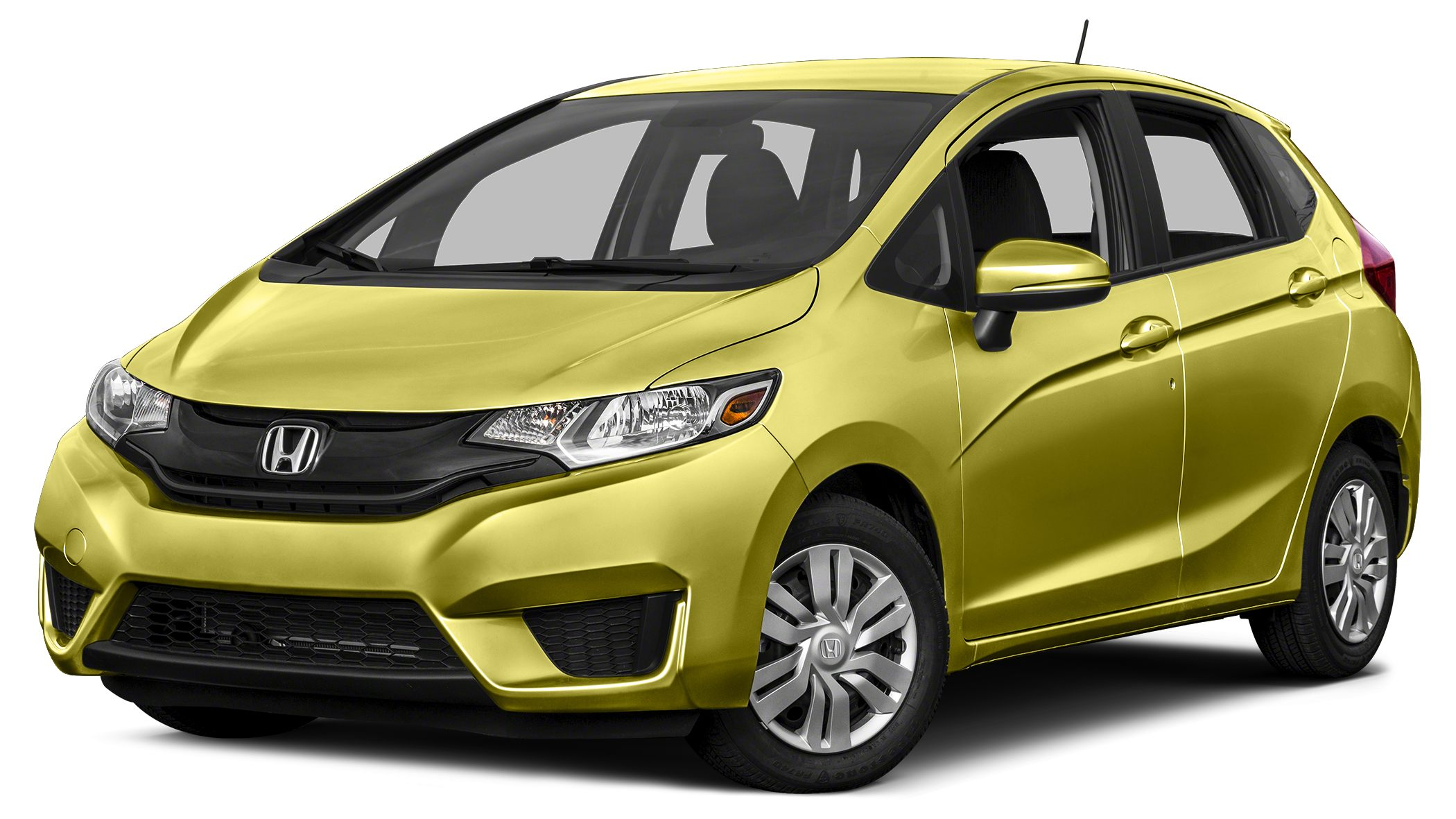 2015 Honda Fit LX Discerning drivers will appreciate the 2015 Honda Fit This is a superior vehicl