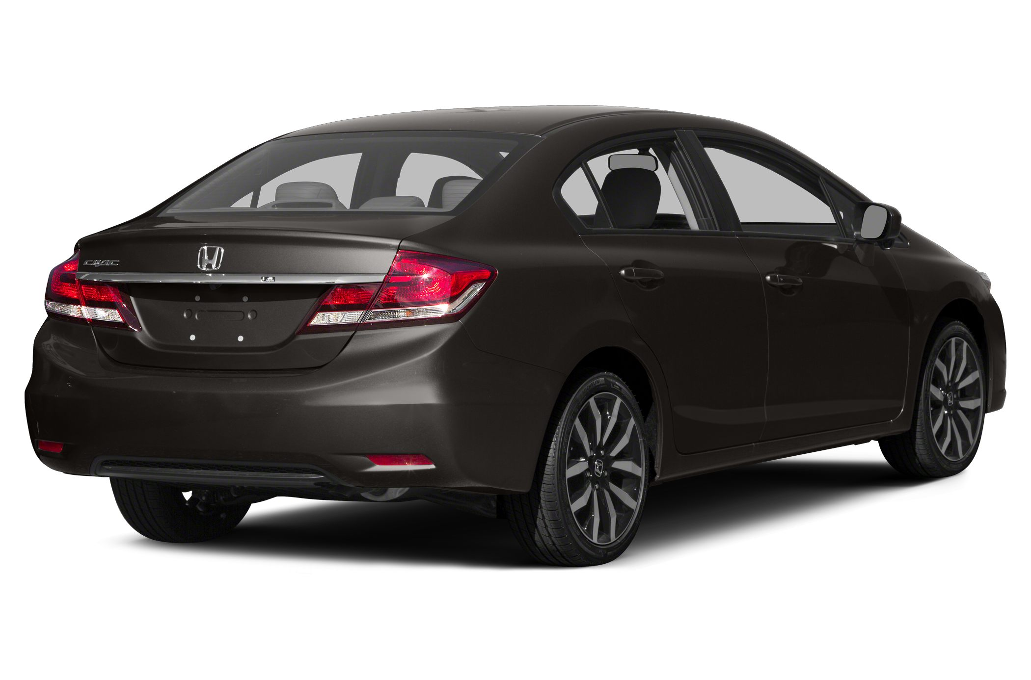 2015 Honda Civic EX-L ONE PRICE STOP NO HASSLE NO HAGGLE CAR BUYING EXPERIENCE Miles
