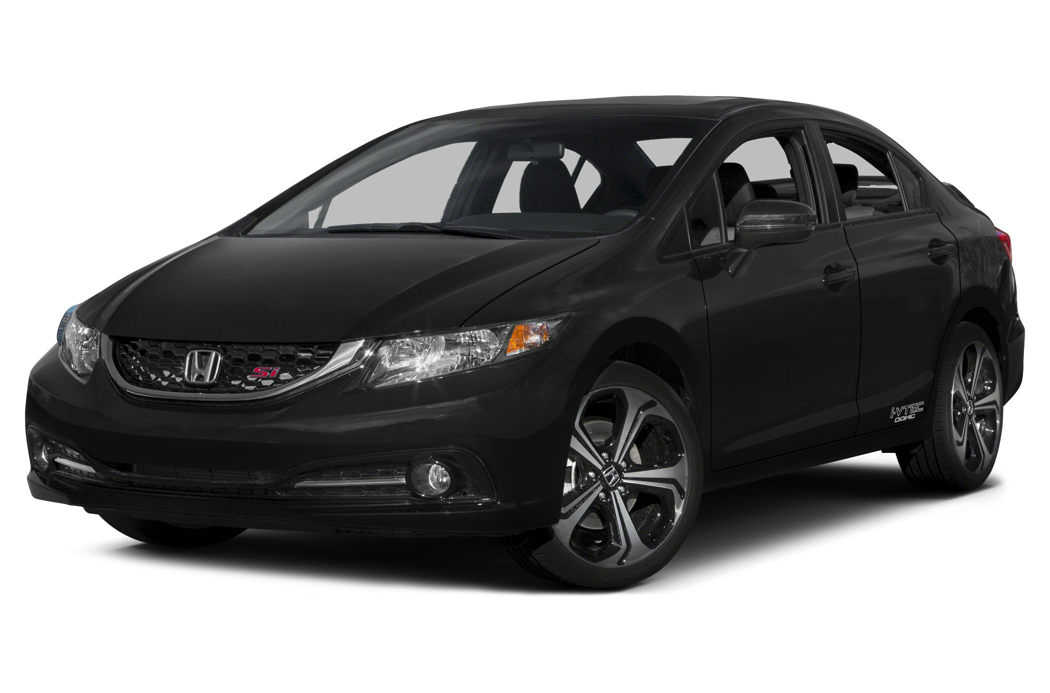 2015 Honda Civic Si  WHEN IT COMES TOEXCELLENCE IN USED CAR SALES YOU KNOW YOURE AT STAR AUTO