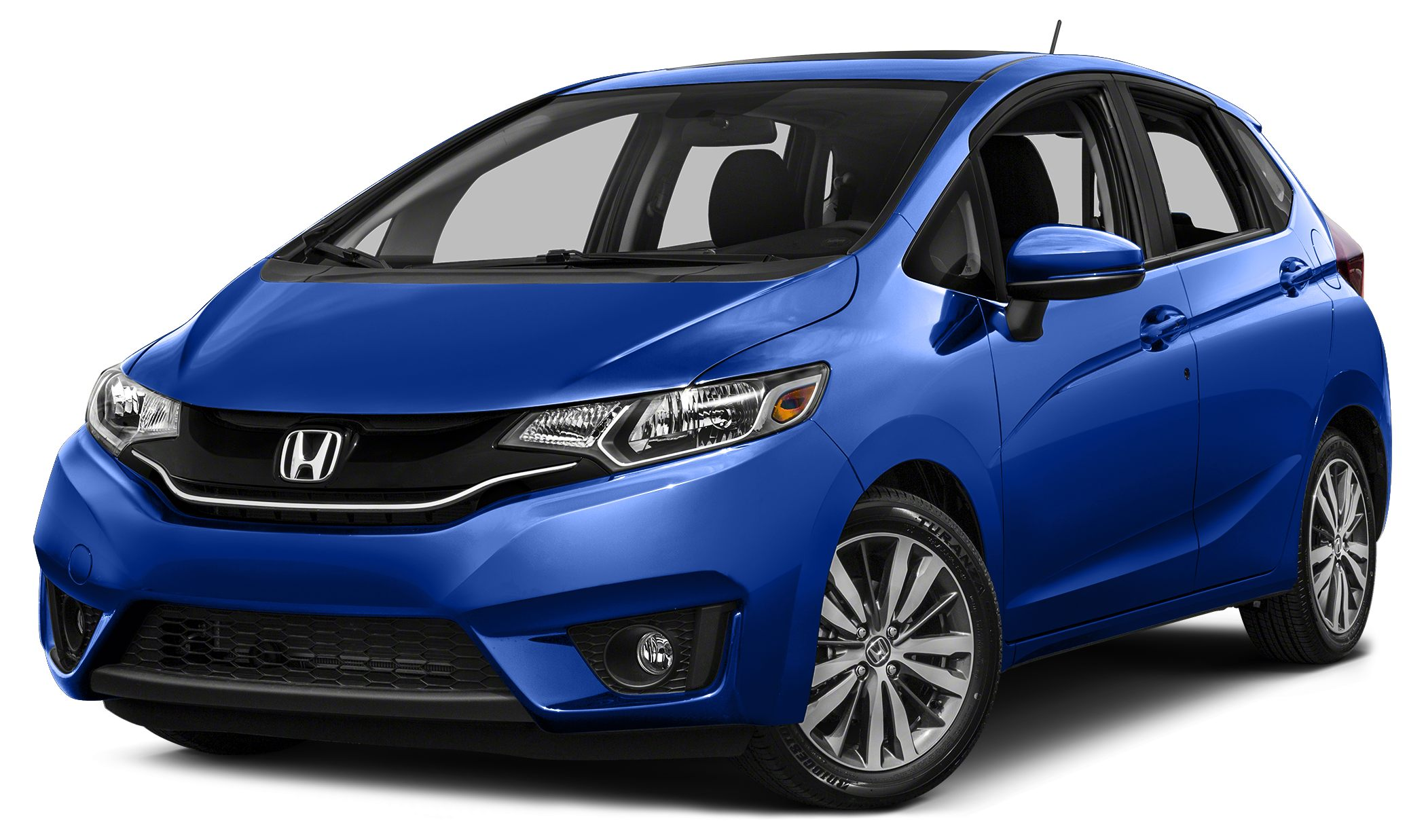 2015 Honda Fit EX MOONROOF EX CLEAN CARFAX ONE OWNER Youll be hard pressed to find a nicer 20