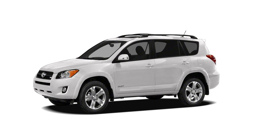 2012 Toyota RAV4 Base Motors Northwest has a wide selection of exceptional pre-owned vehicles to c