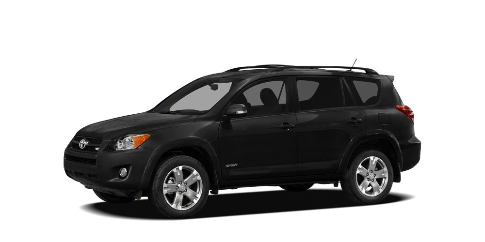 2012 Toyota RAV4 Limited Toyota Certified FUEL EFFICIENT 27 MPG Hwy21 MPG City Heated Leather S