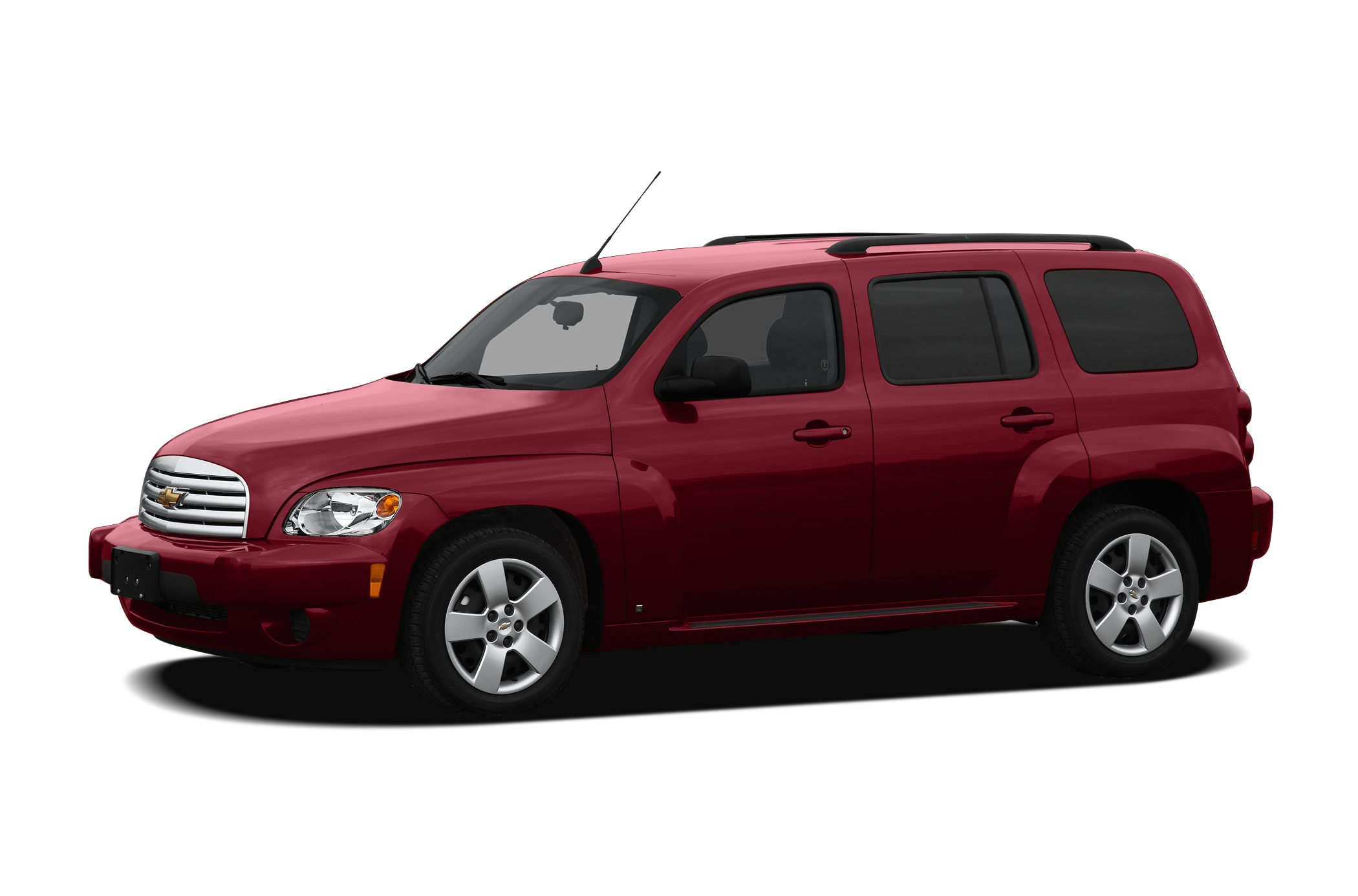 2009 Chevrolet HHR LT For Internet Pricing and InformationPlease call Teresa Brown  866-387-3798I