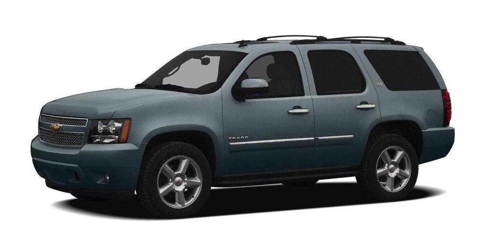 2009 Chevrolet Tahoe LT Miles 123174Color Blue Granite Metallic Stock PN17159A VIN 1GNFC2303