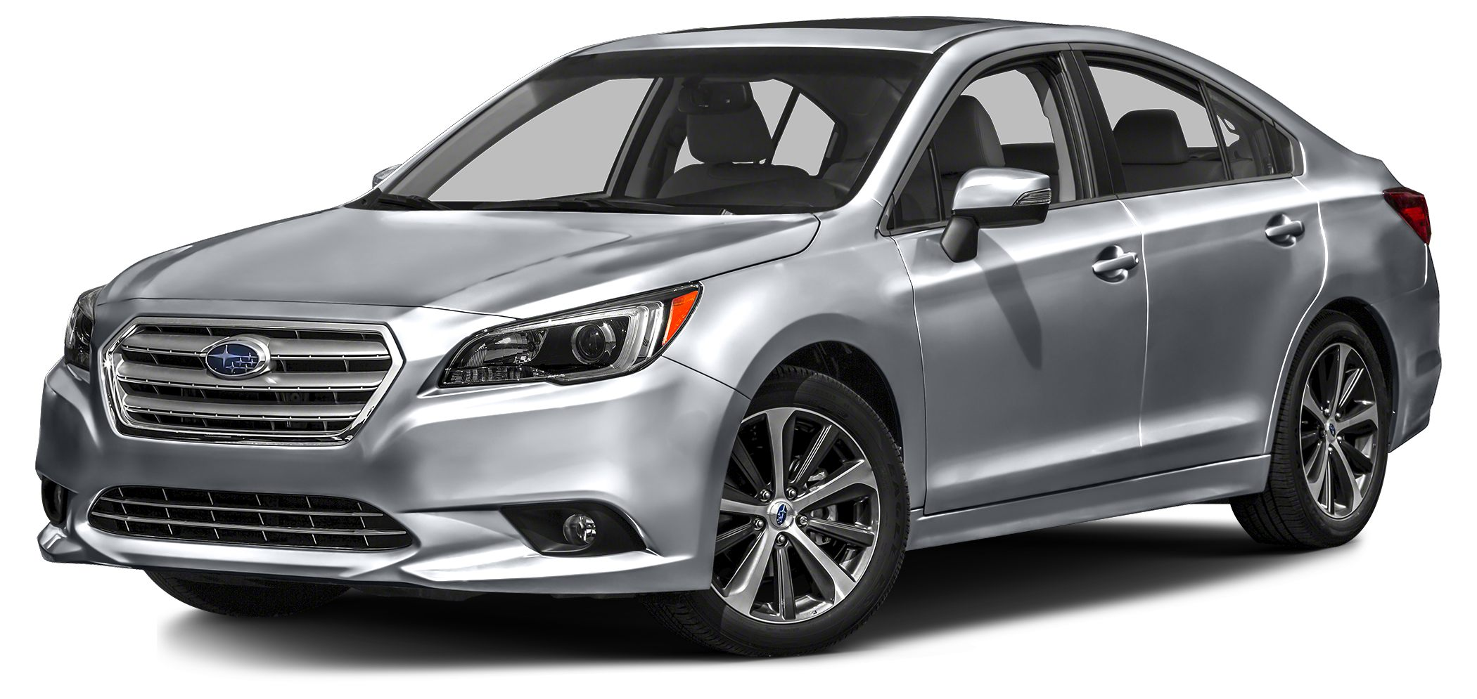 2015 Subaru Legacy 25i Limited Miles 0Color Twilight Blue Metallic Stock 151920 VIN 4S3BNAL