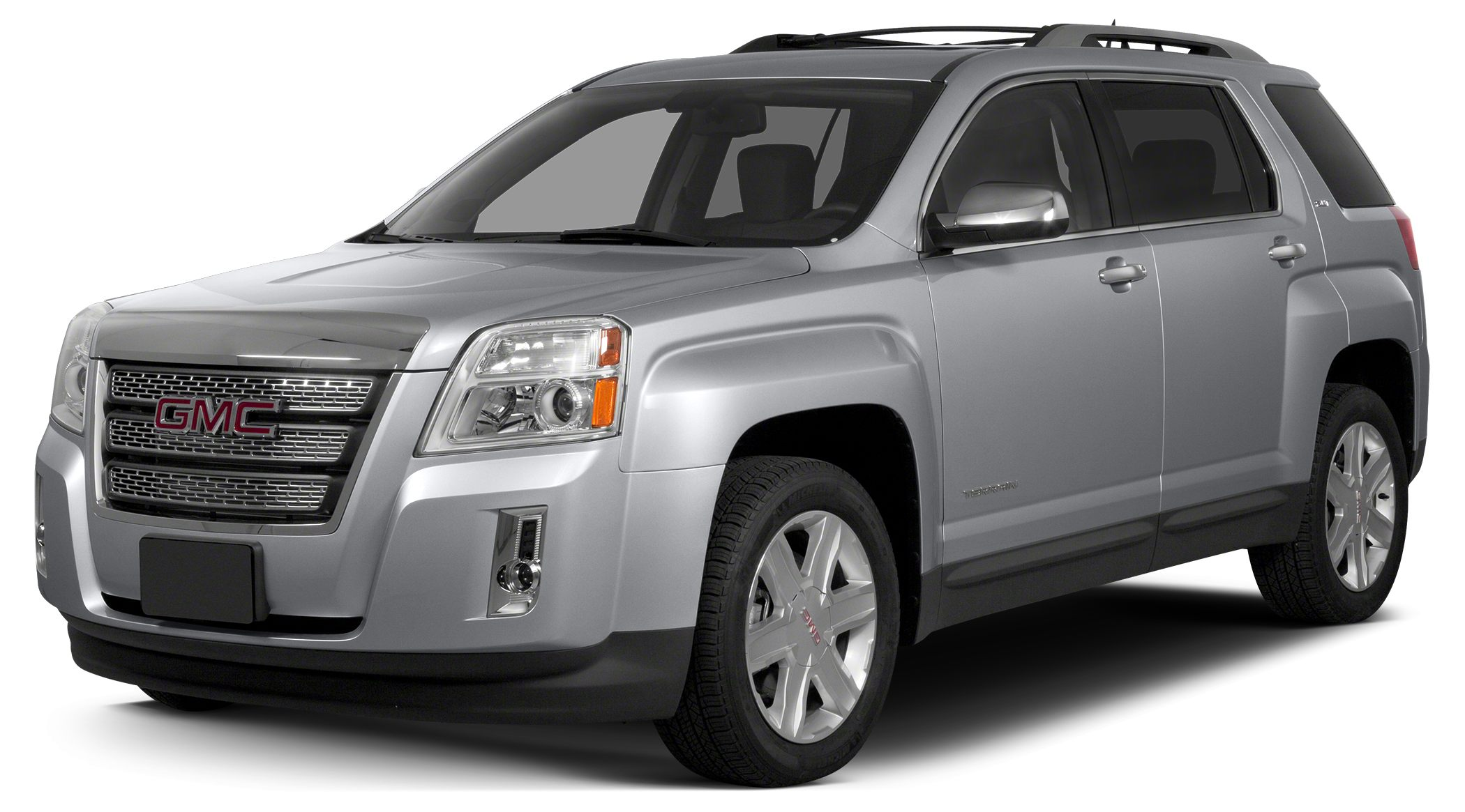 2015 GMC Terrain SLE-1 CARFAX 1-Owner Excellent Condition WAS 21800 PRICED TO MOVE 700 below