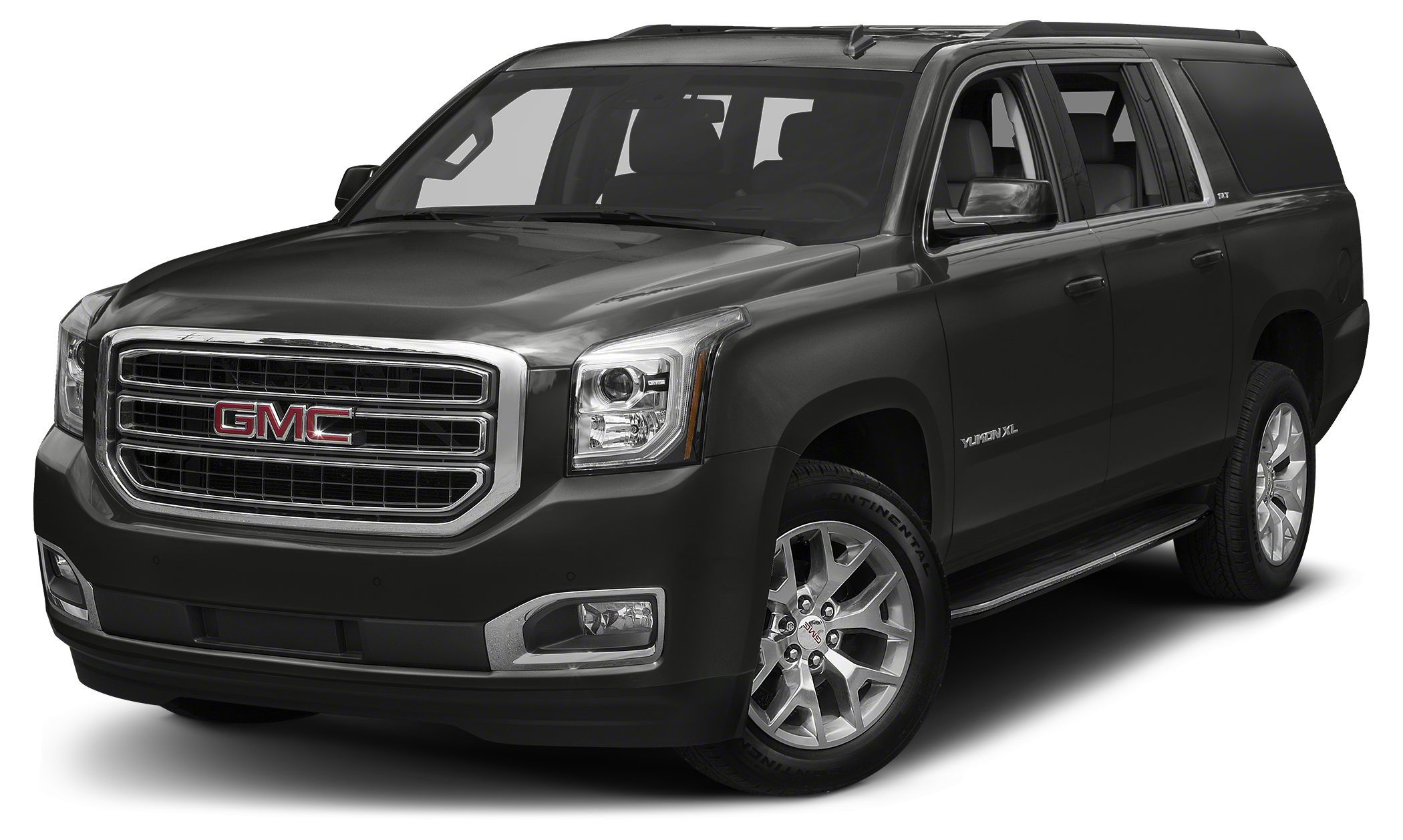 2016 GMC Yukon XL SLT Price includes all applicable rebates See dealer for details Price include