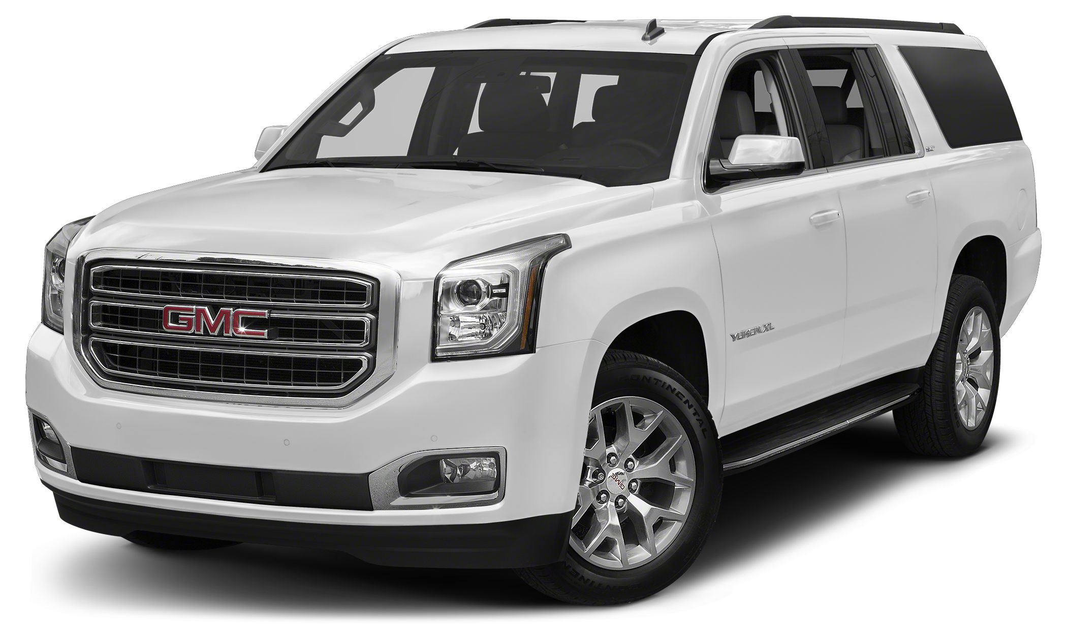 2016 GMC Yukon XL Denali Miles 4Color Summit White Stock 150231 VIN 1GKS2HKJ8GR150231