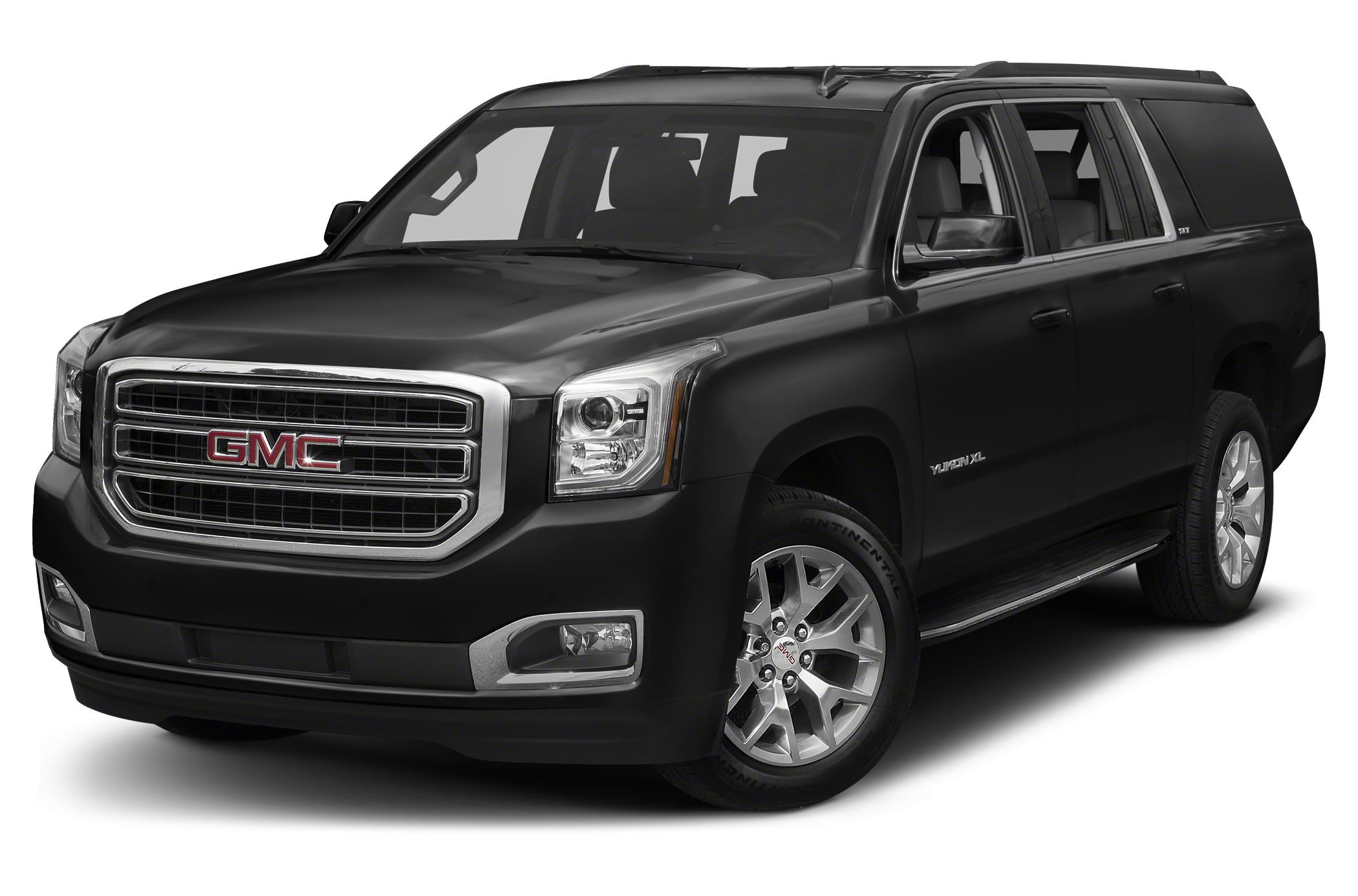 2016 GMC Yukon XL SLT Happiness comes first with this 2016 GMC Yukon XL SLT 1500 Enjoy first-rate
