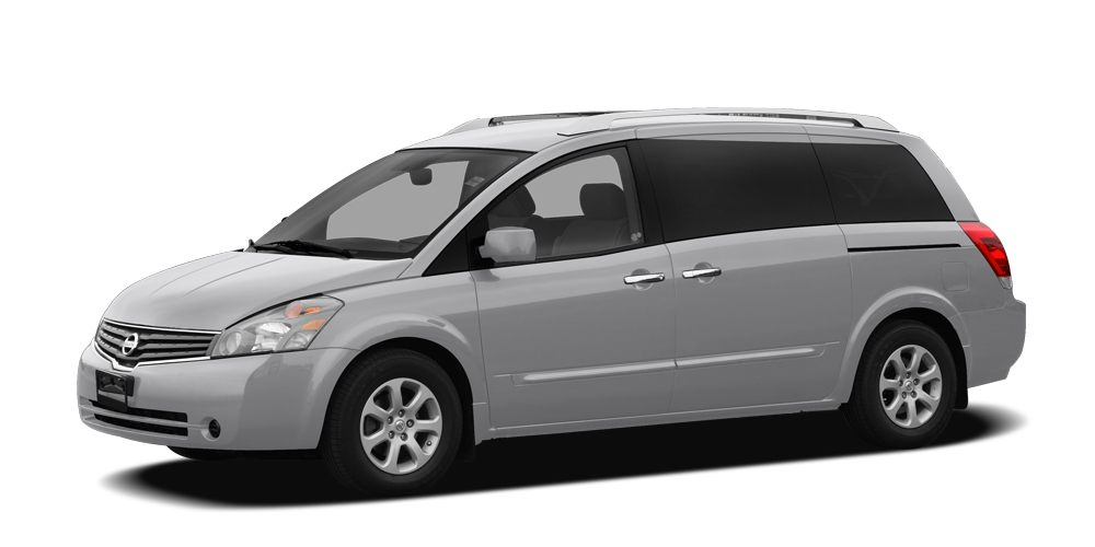 2006 Nissan Quest 35 Thank you for your interest in one of Patriot GMC Hyundais online offerings
