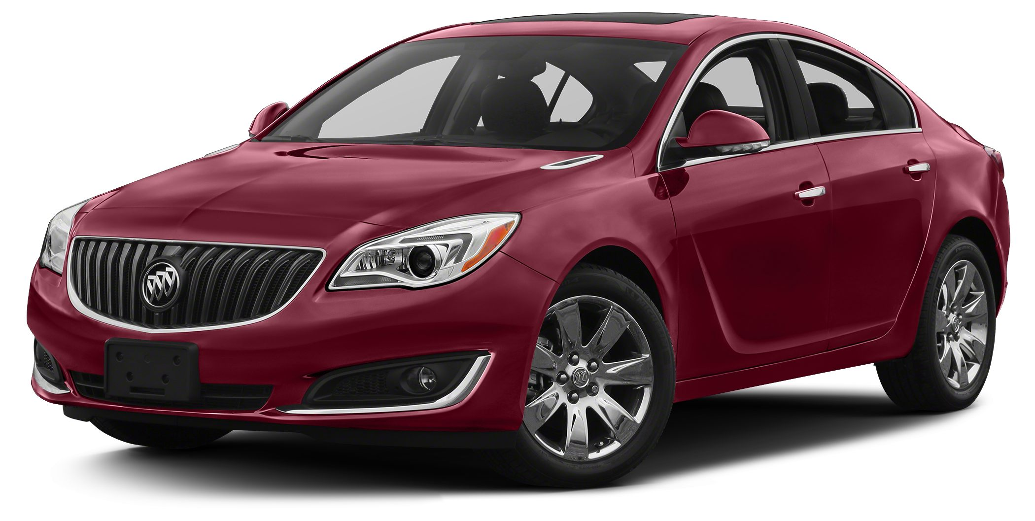 2015 Buick Regal Turbo 15 YEAR 150000 MILE WARRANTY COMES WITH THIS VEHICLE ALONG WITH 2 YEARS O