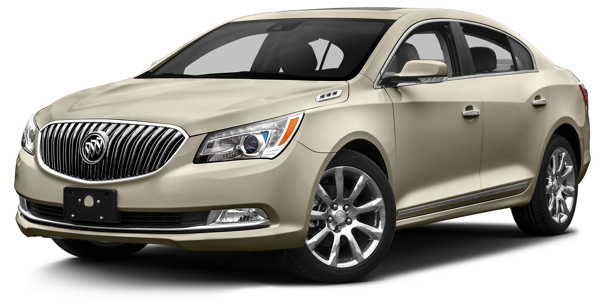 2015 Buick LaCrosse Leather Recent Arrival Priced below KBB Fair Purchase Price BUICK CERTIFIE