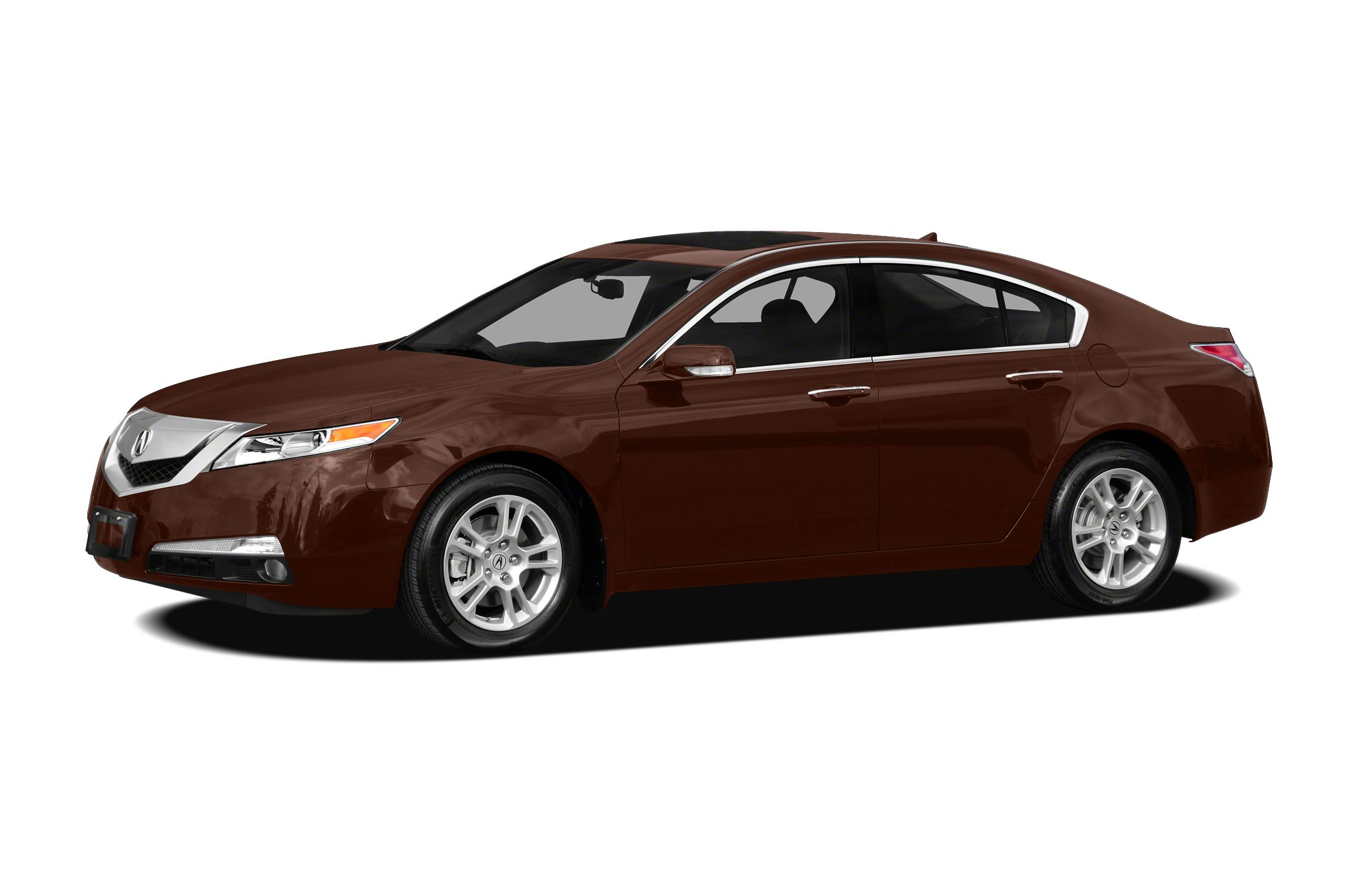 2011 Acura TL 35  WHEN IT COMES TO EXCELLENCE IN USED CAR SALESYOU KNOW YOURE AT STAR AUTO
