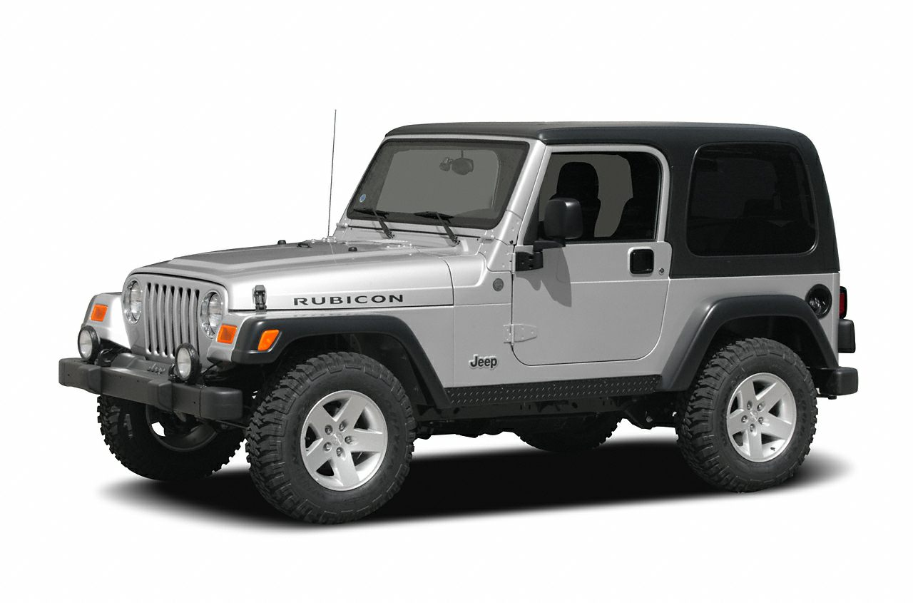 details 2004 jeep wrangler for sale. Cars Review. Best American Auto & Cars Review