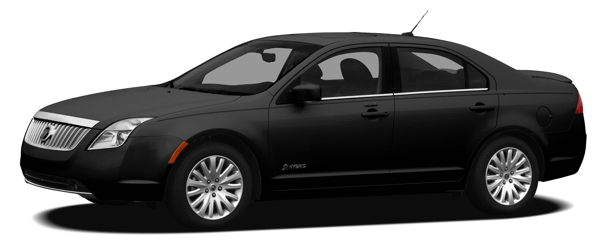 2010 Mercury Milan Hybrid Base OUR PRICESYoure probably wondering why our prices are so much low