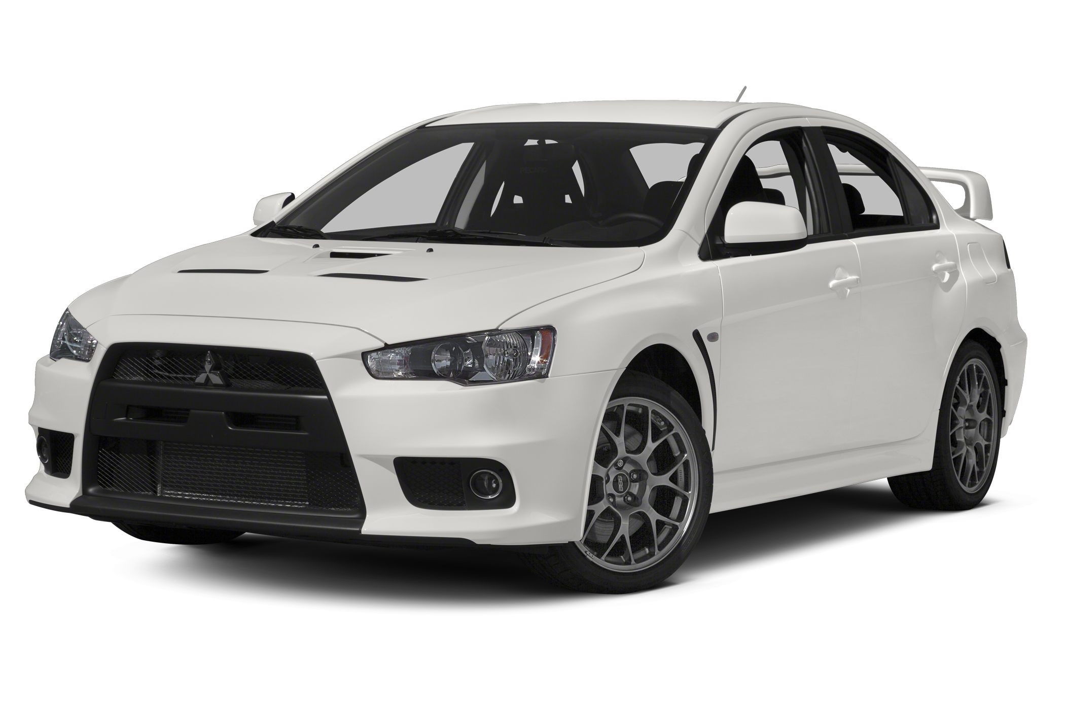 2011 Mitsubishi Lancer Evolution GSR  ONE PRICE STOP NO HASSLE NO HAGGLE CAR BUYING EXPERIENC