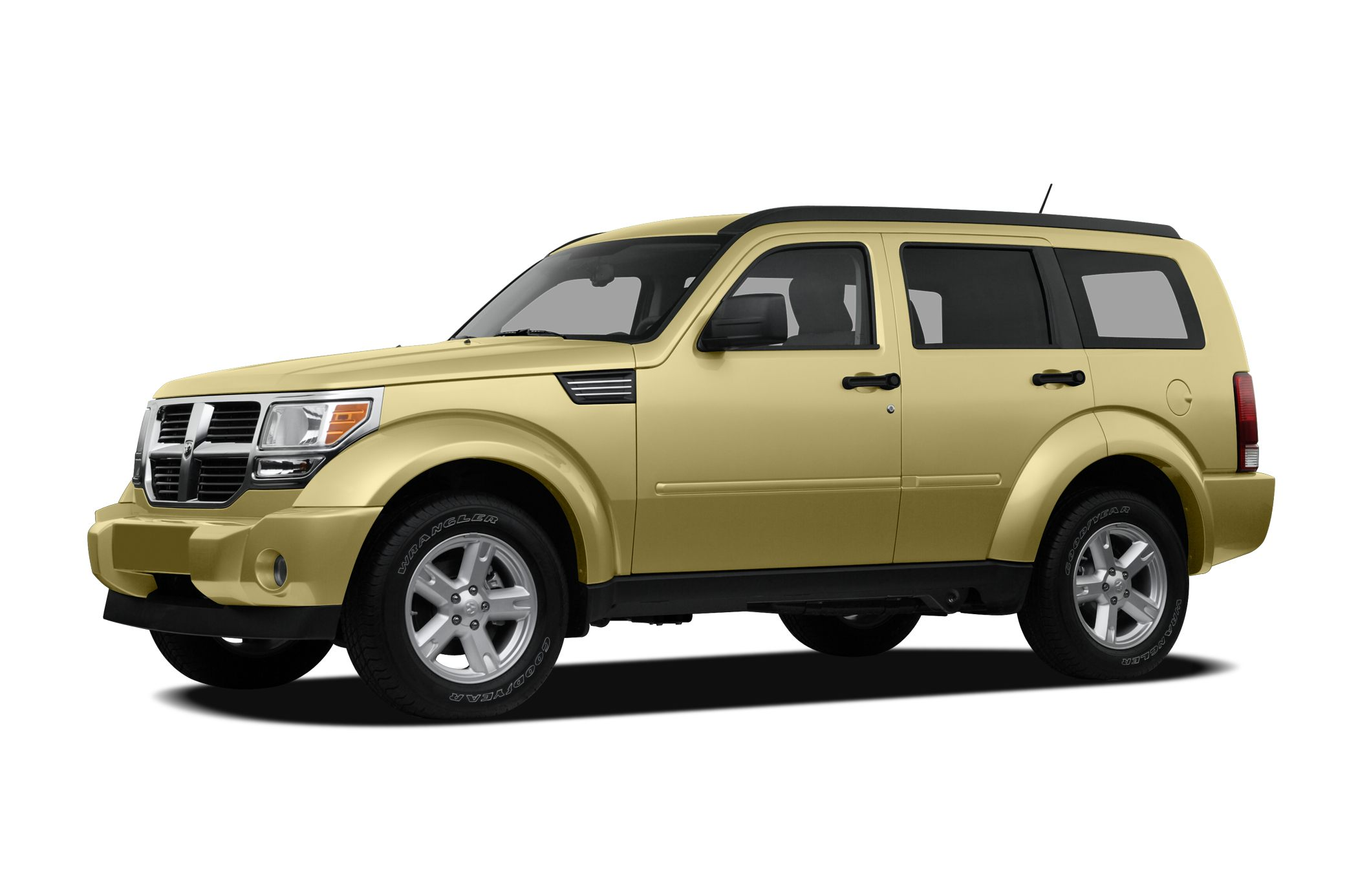 2010 Dodge Nitro SXT Recent Arrival WARRANTY FOREVER included at NO EXTRA COST See our Excel