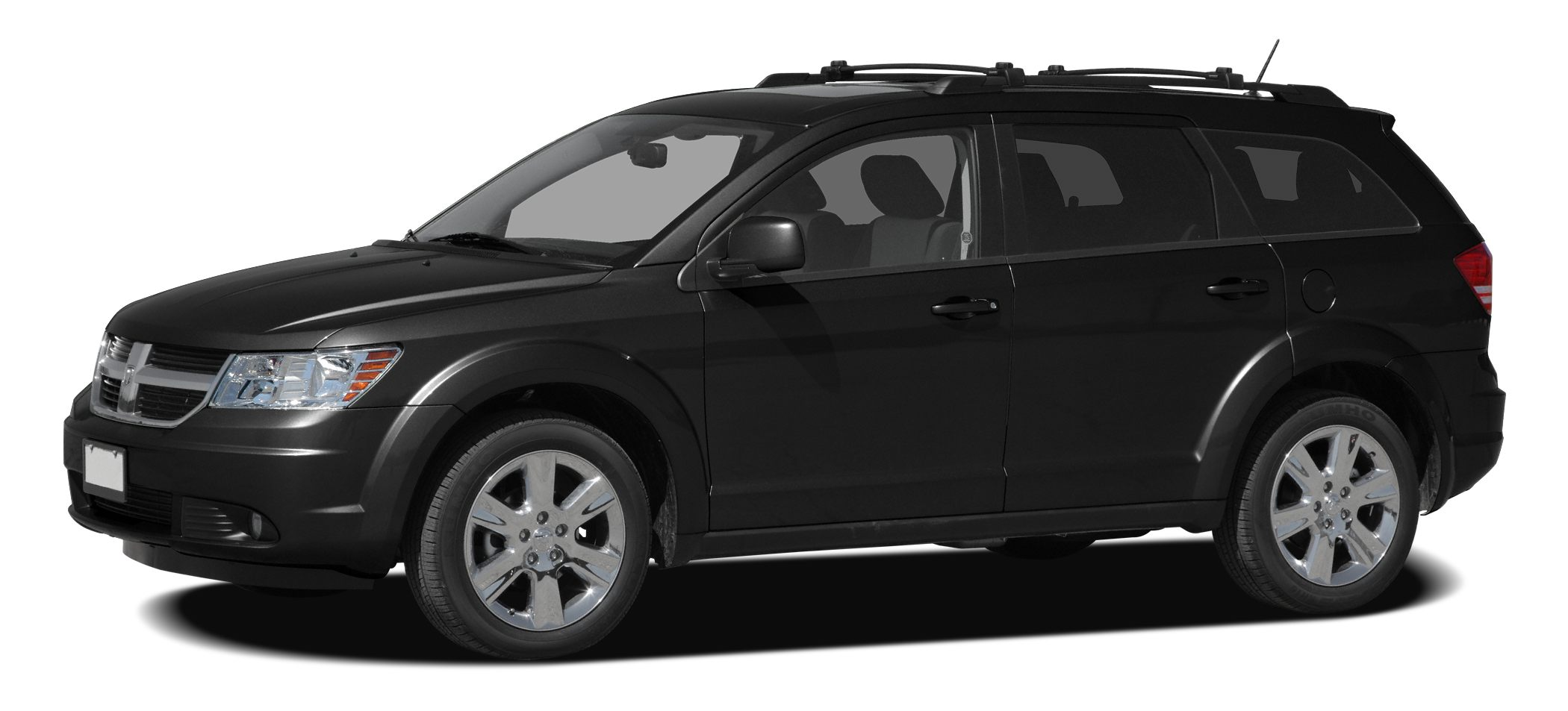2010 Dodge Journey SXT  WHEN IT COMES TO EXCELLENCE IN USED CAR SALES YOU KNOW YOURE AT STAR