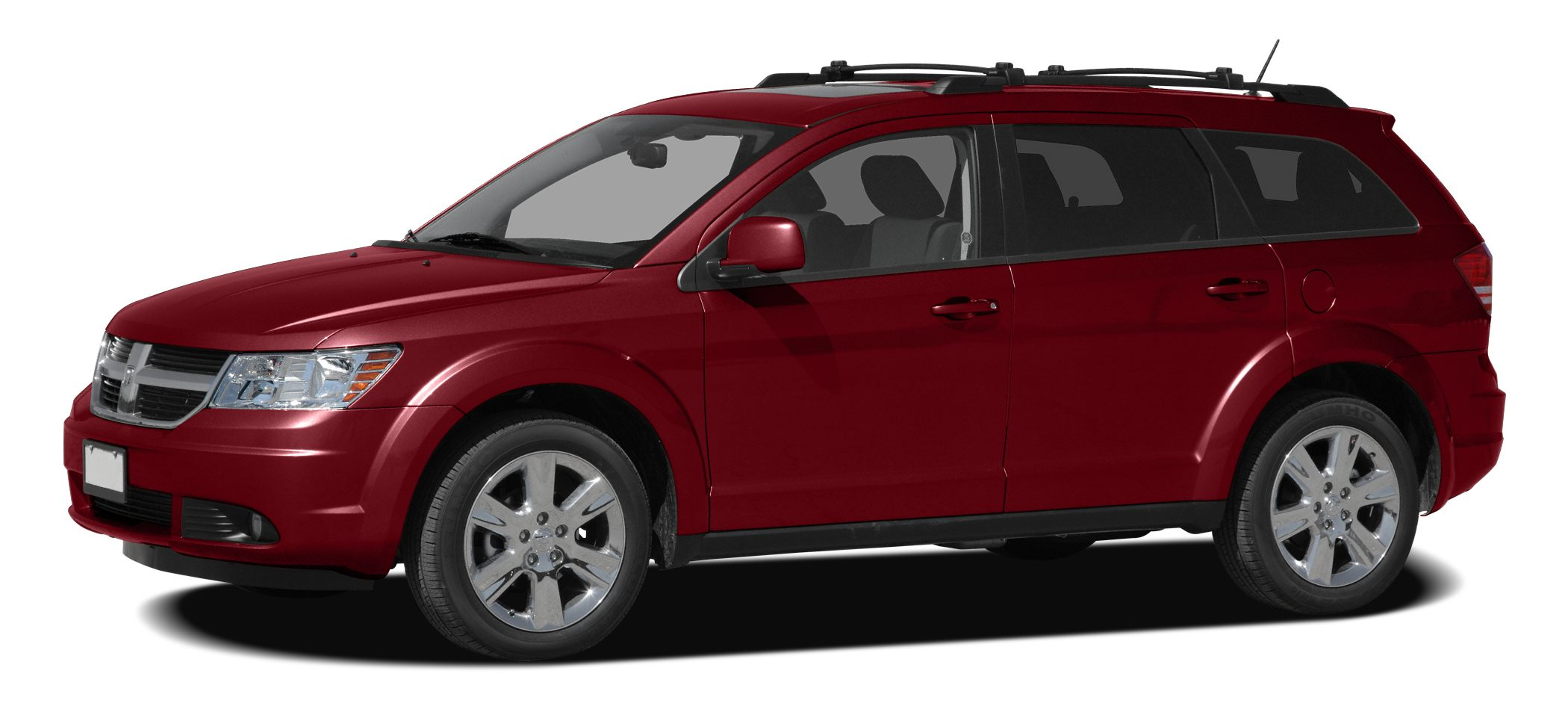 2010 Dodge Journey SXT DISCLAIMER We are excited to offer this vehicle to you but it is currently