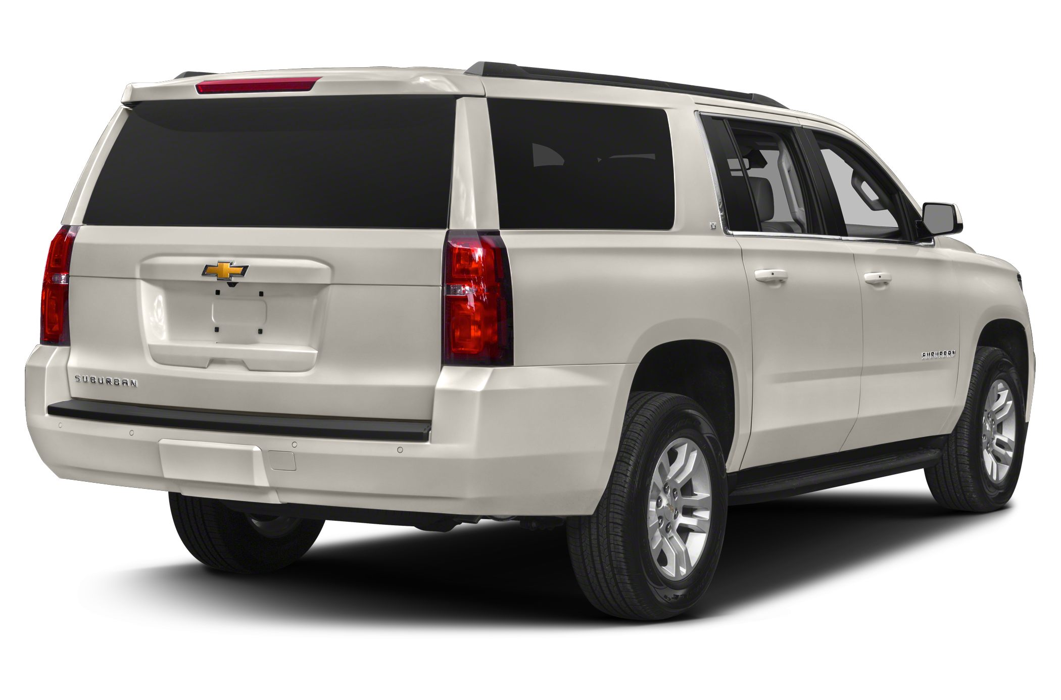2017 Chevrolet Suburban LT 3-DAY EXCHANGEONE PRICE STOP NO HASSLE NO HAGGLE CAR BUYING EXPE